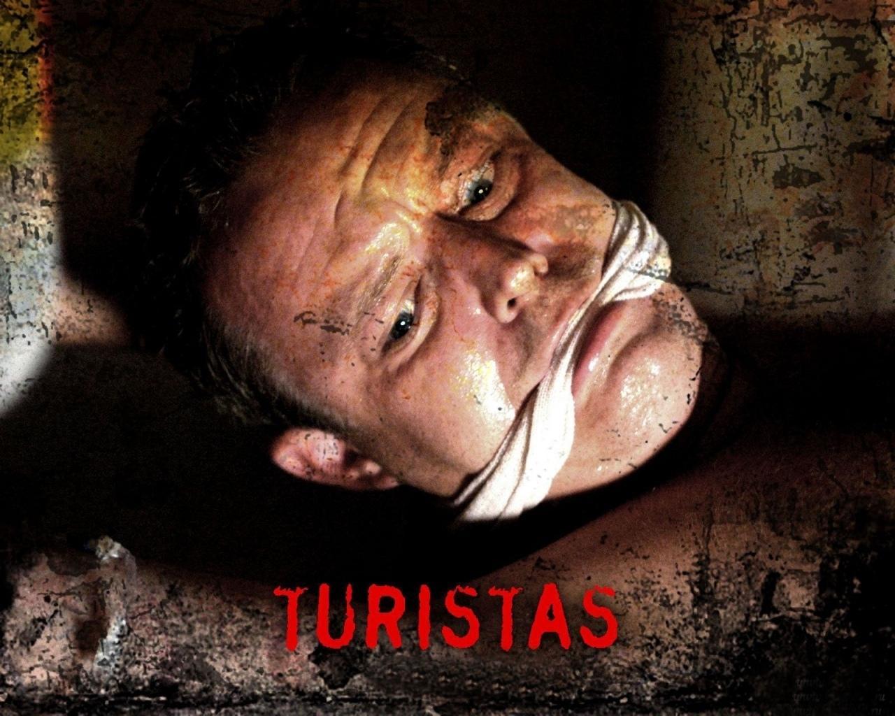 Картинки Туристас кино Фильмы