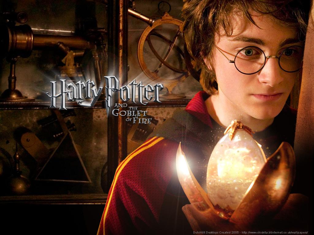 Фото Гарри Поттер Гарри Поттер и Кубок огня Дэниэл Рэдклифф кино Daniel Radcliffe Фильмы