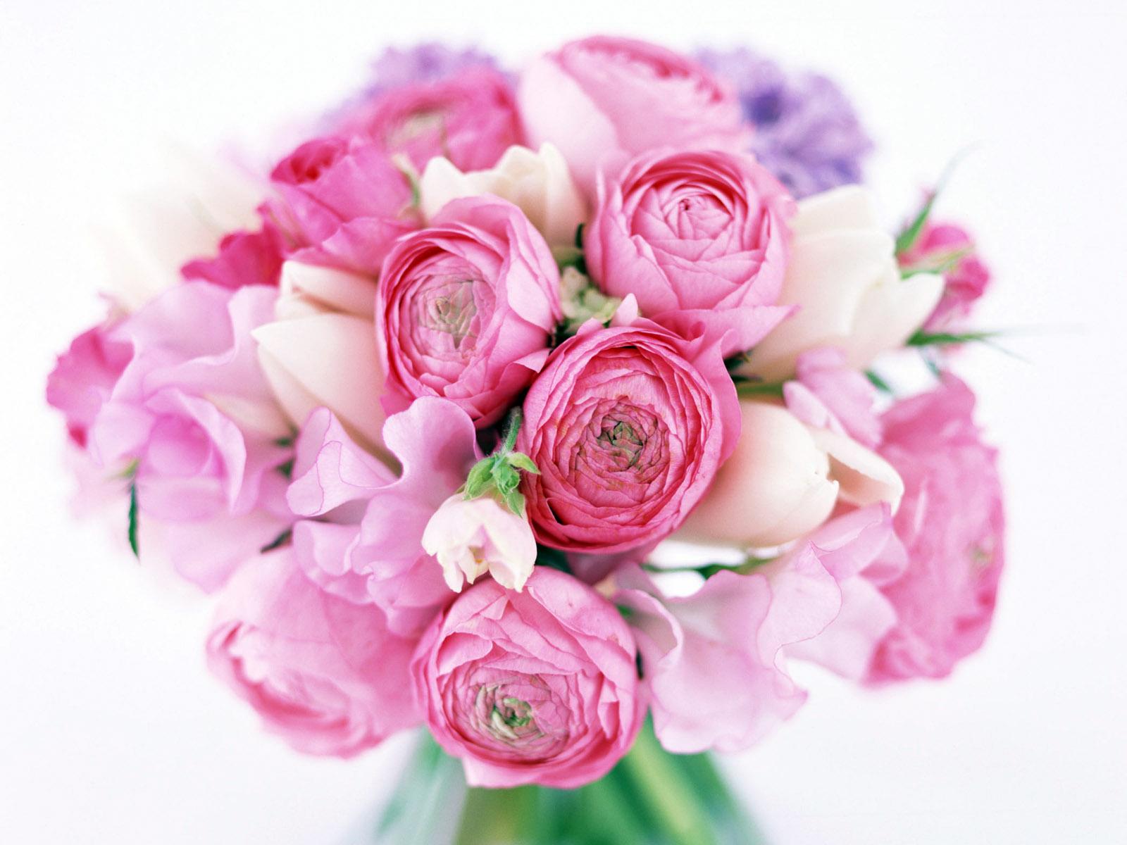Купить цветы полежаевская подарок на 8 марта электроника