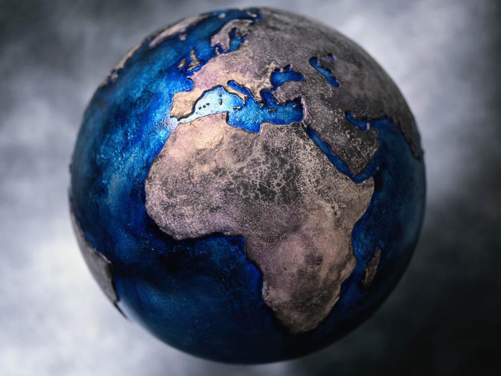 Картинки глобусом География Глобус глобусы