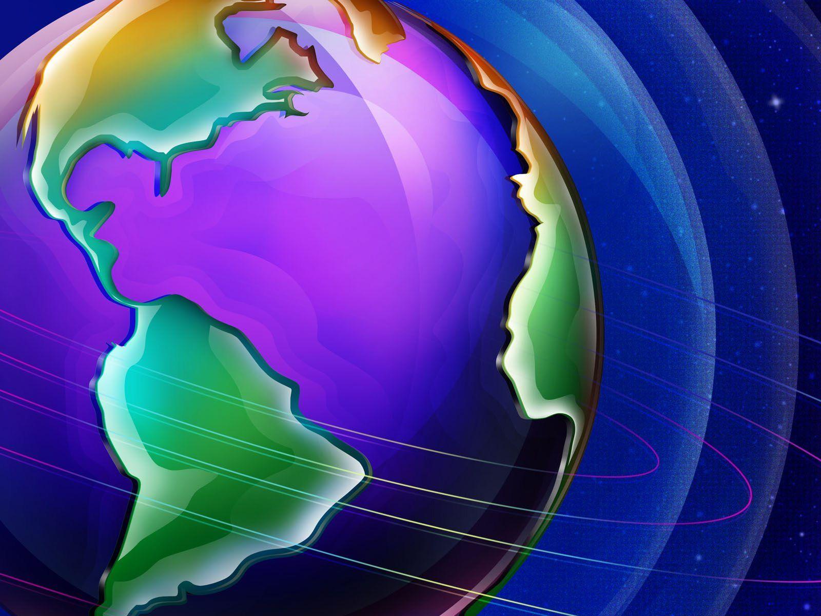 Фотографии глобусом География Глобус глобусы