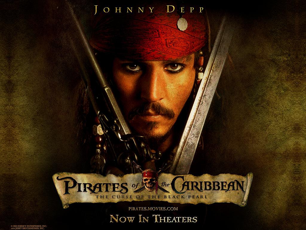 Смотреть порно пародии пираты карибского моря онлайн бесплатно с русским переводом 2 фотография