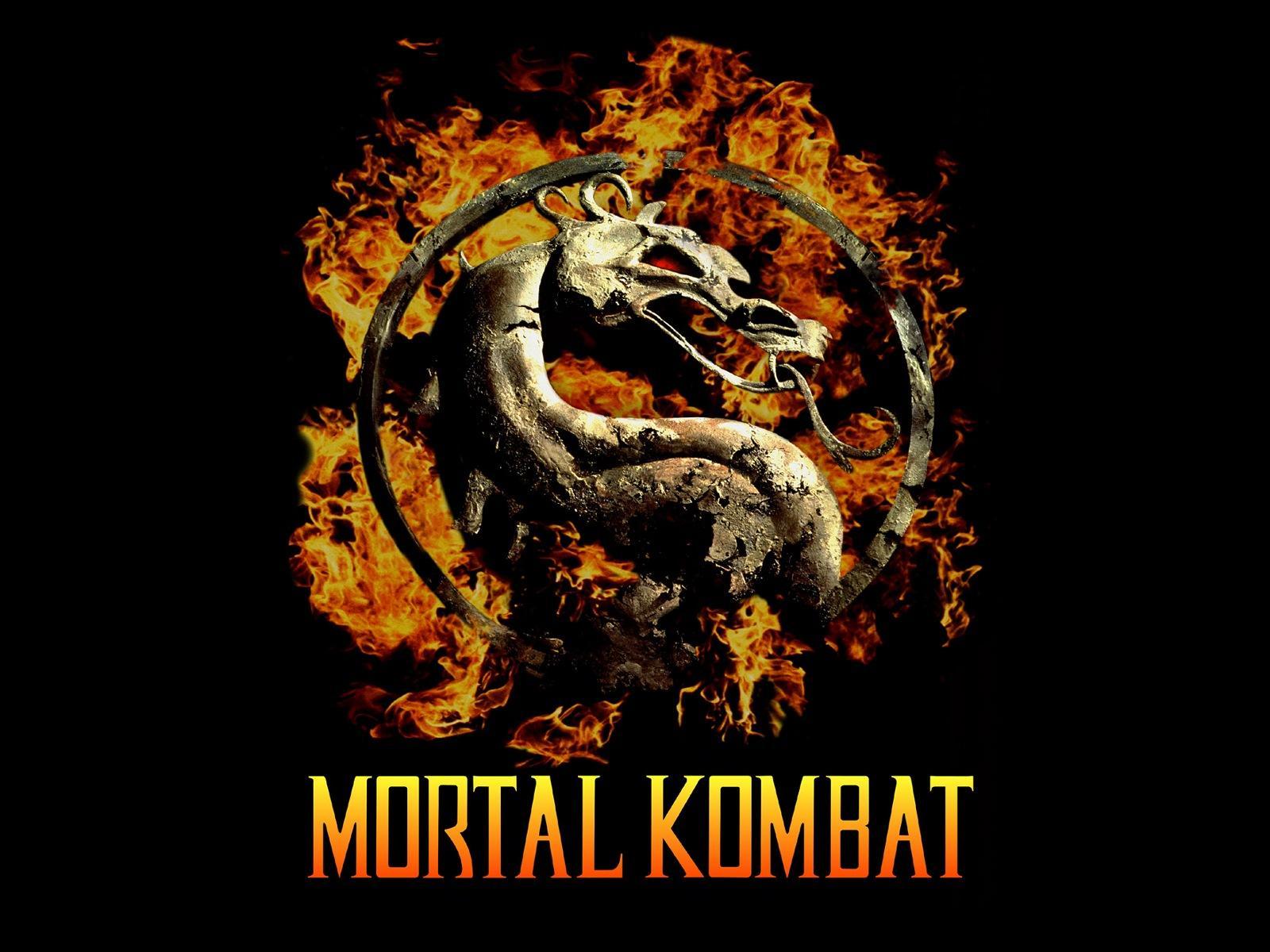 Об игре Последняя версия Mortal Kombat Project (4.5) от PrisT'a(на