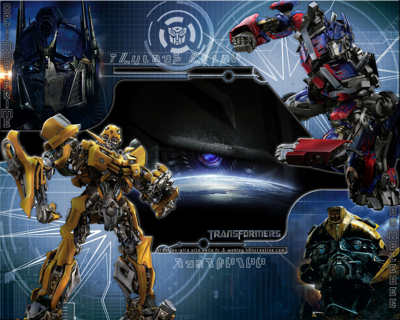 transformeri-spisok-filmov-po-poryadku