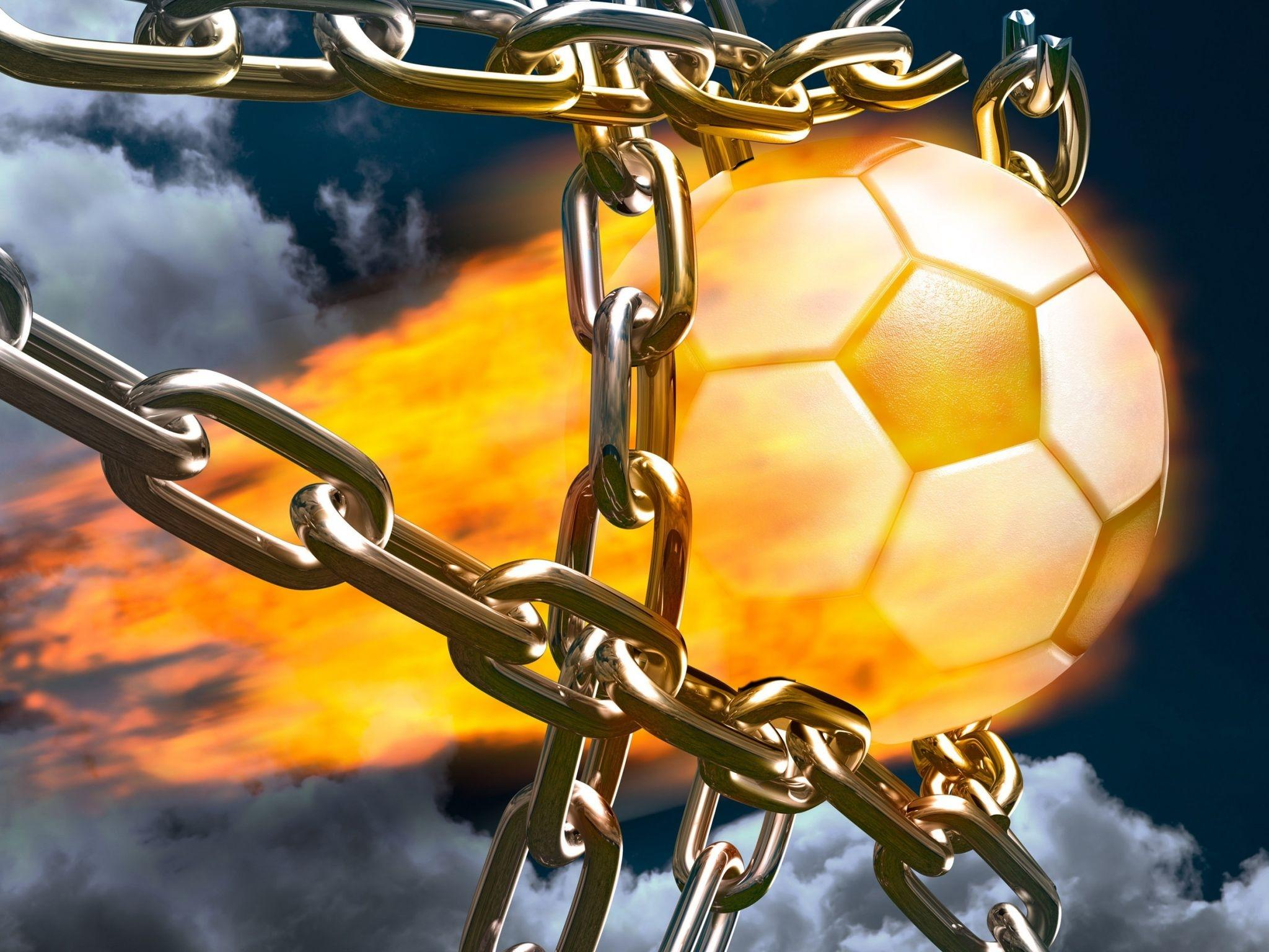 Огненный мяч  № 3150962 без смс