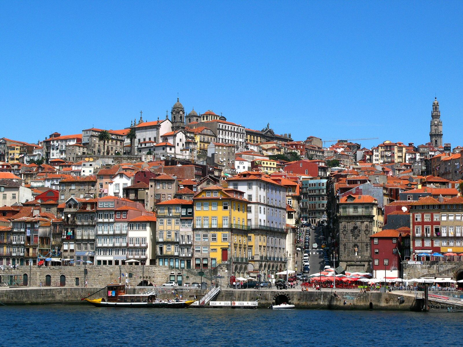 Portugal - HD1600×1200