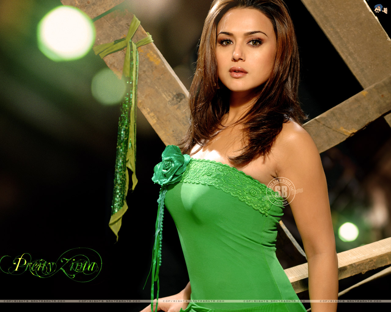 Hot Desi Girls Pics Nude Indian Girls and Bhabhi Pictures Preity zinta hot photo shoot video
