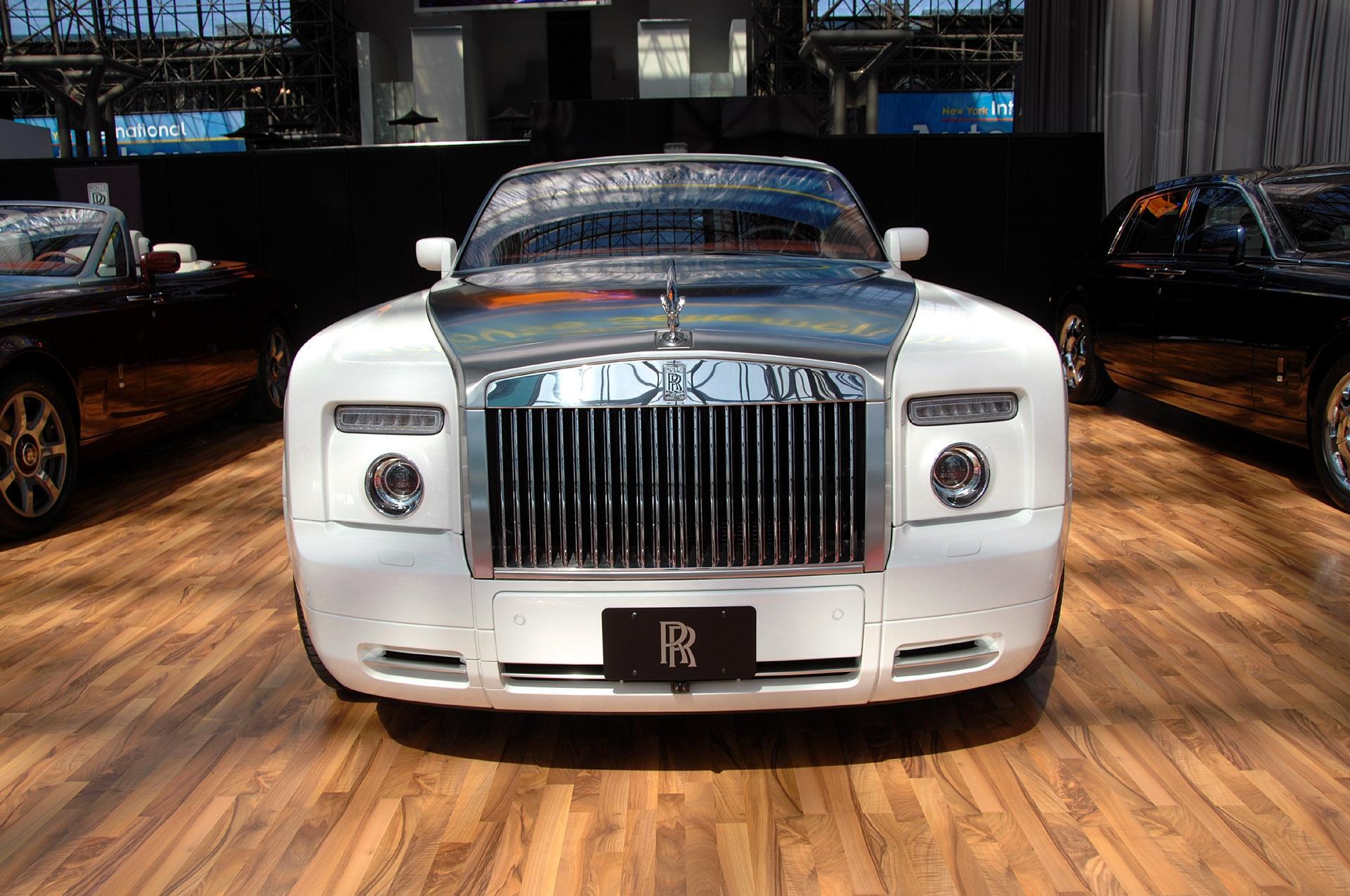 rolls royce car - HD1920×1275