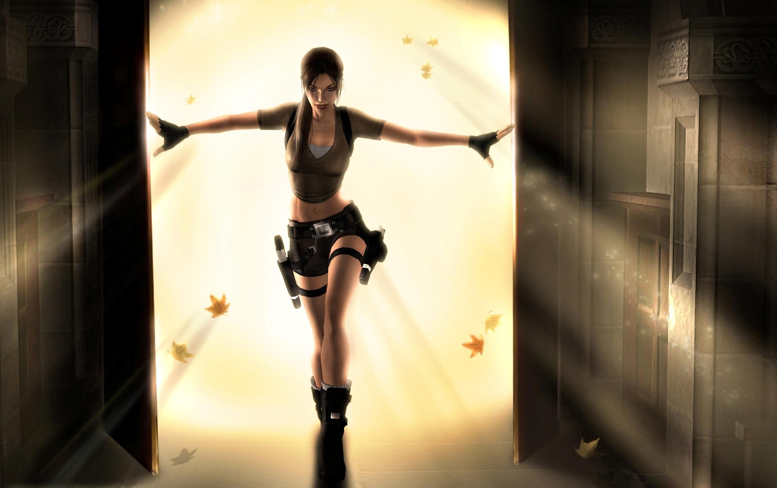 Tomb raider 3 d bilder free xxx gallery