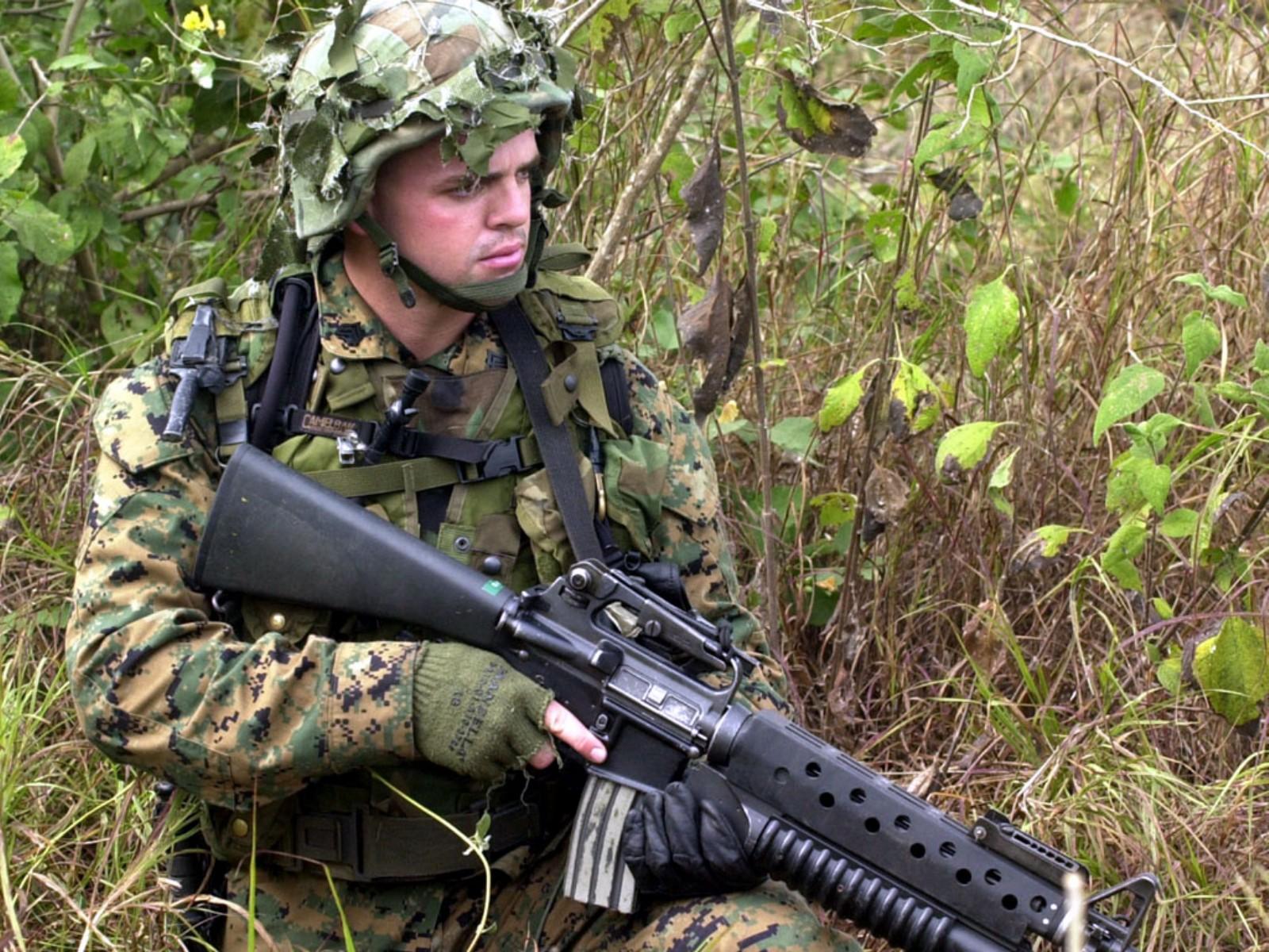 Солдаты российской армий голый смотреть онлайн 6 фотография