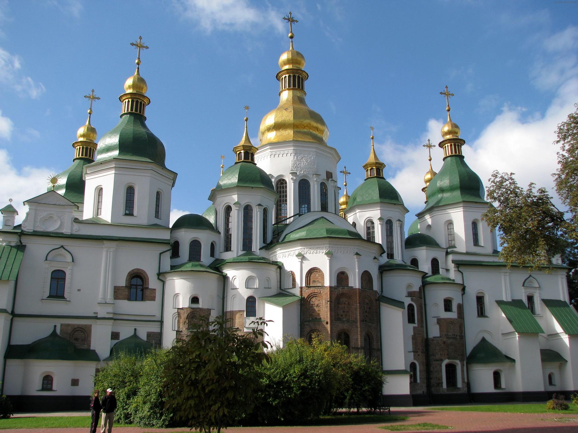 Акт на поддержку религиозной свободы в Украине: финиш уже близко?