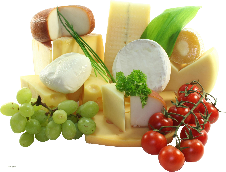 Сырные шарики на тарелке  № 2129840 загрузить