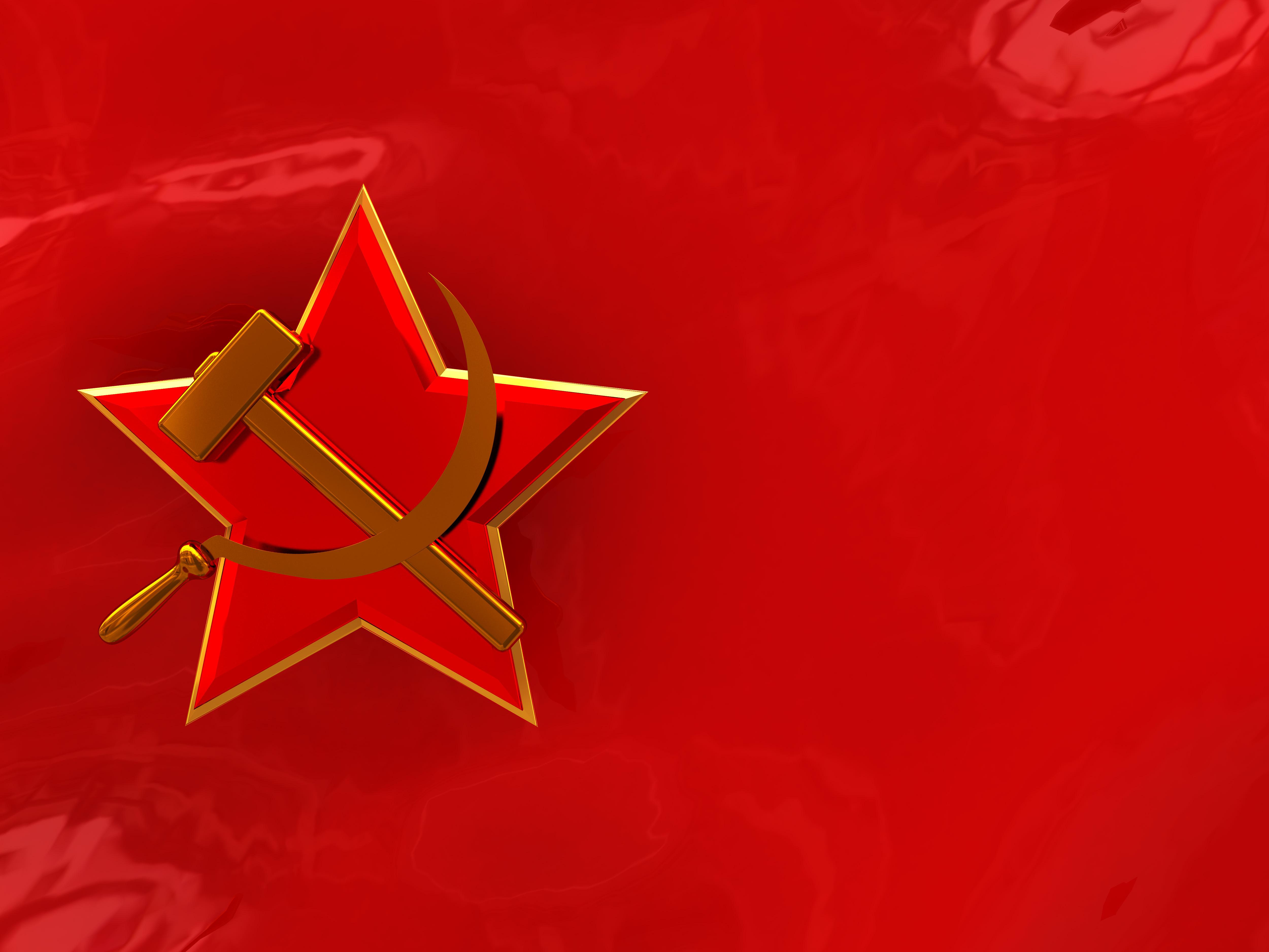 Назад в СССР бесплатно