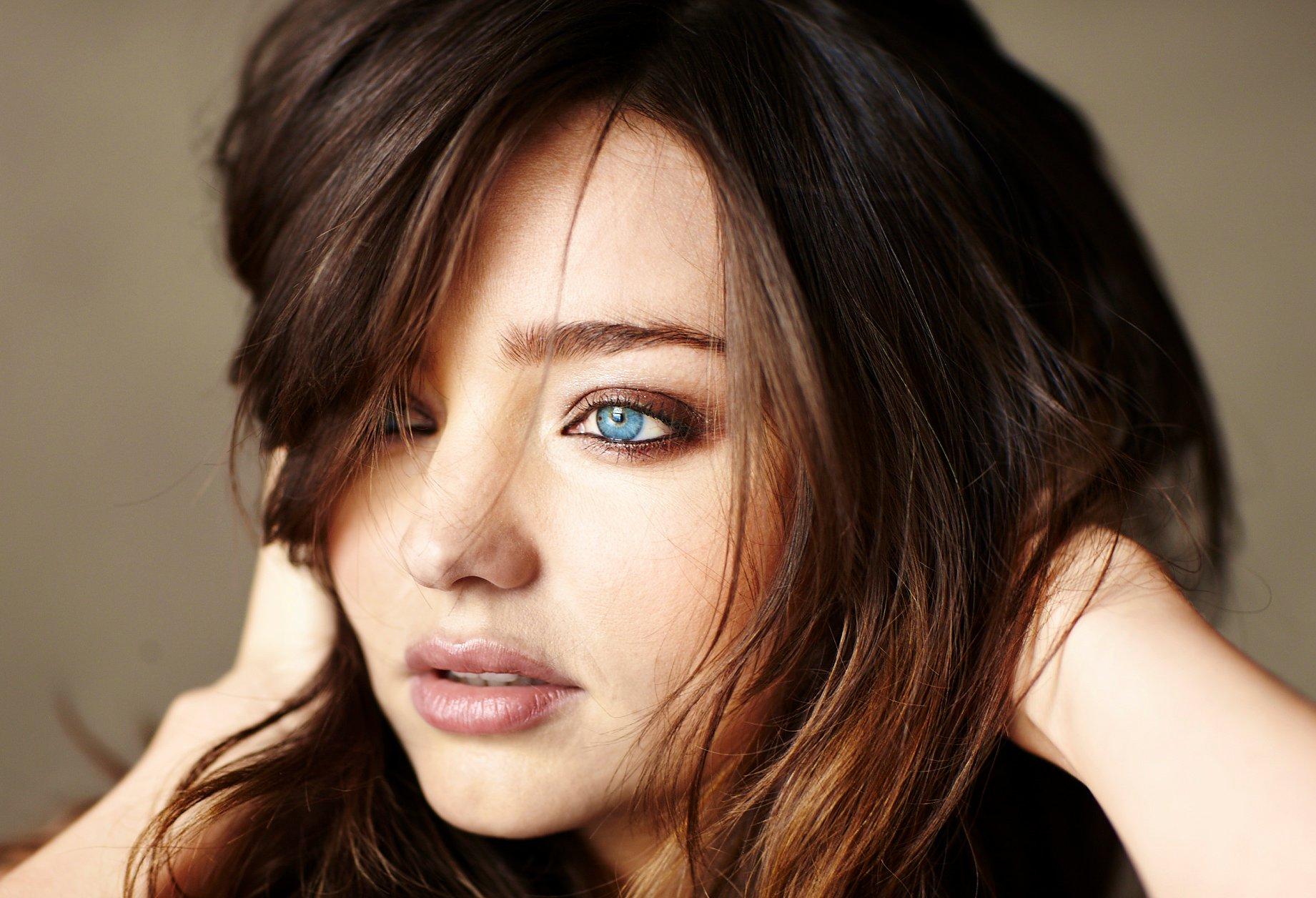 Сами красивая девушки мира фотографии 6 фотография