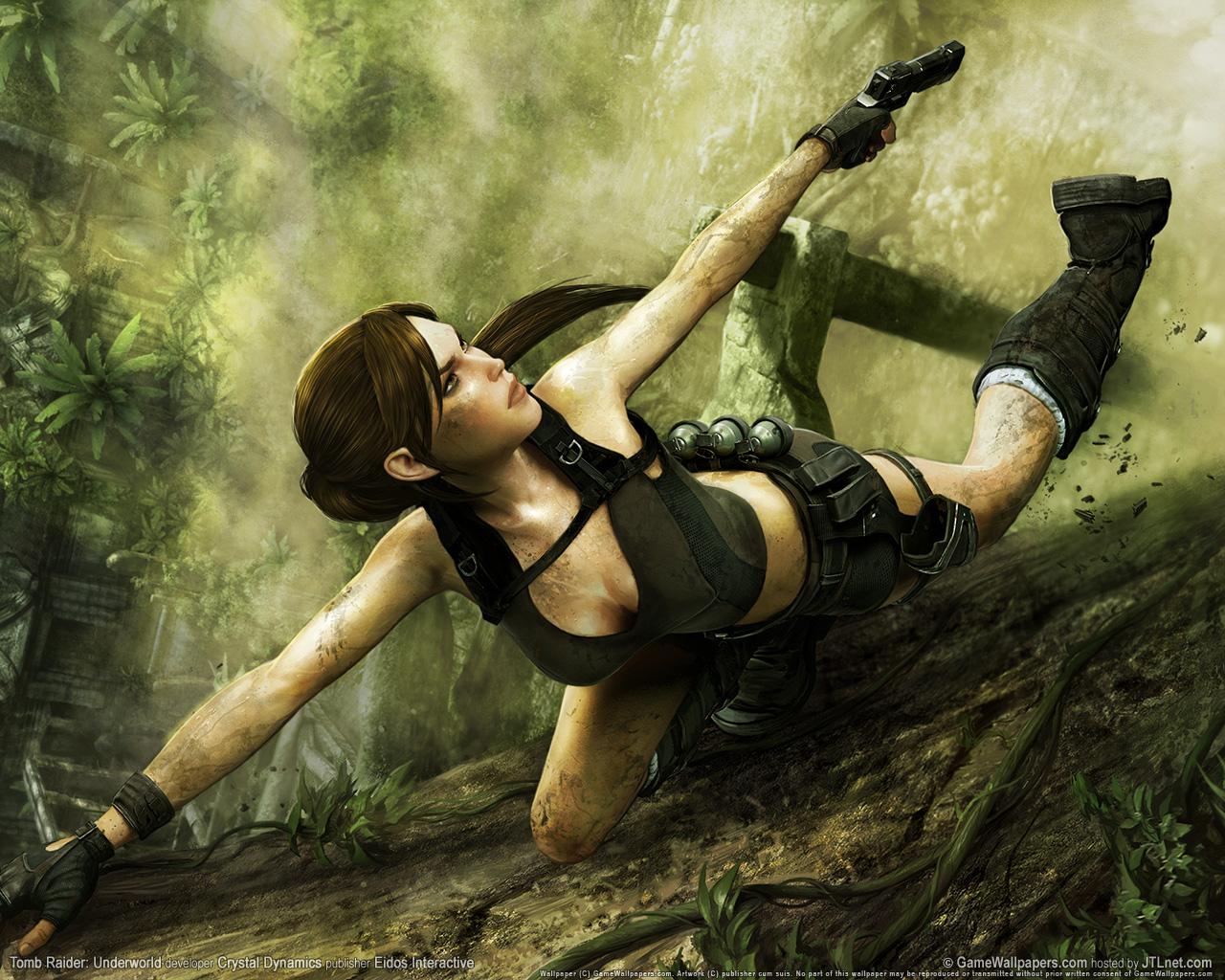 Tomb raider 2013 nude pak sex movie