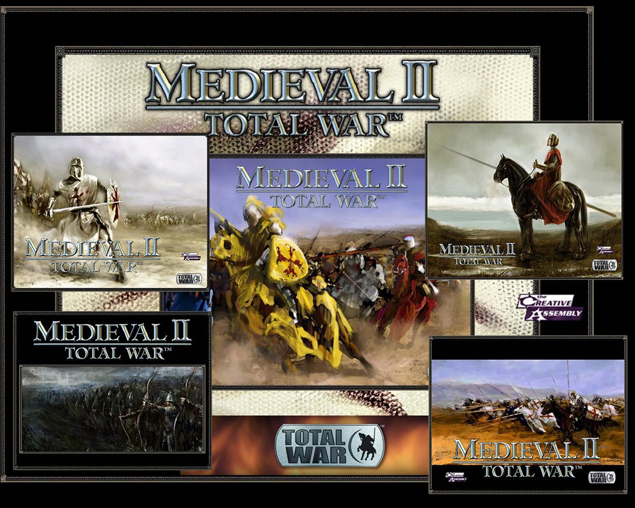 Medieval war sex adult pic