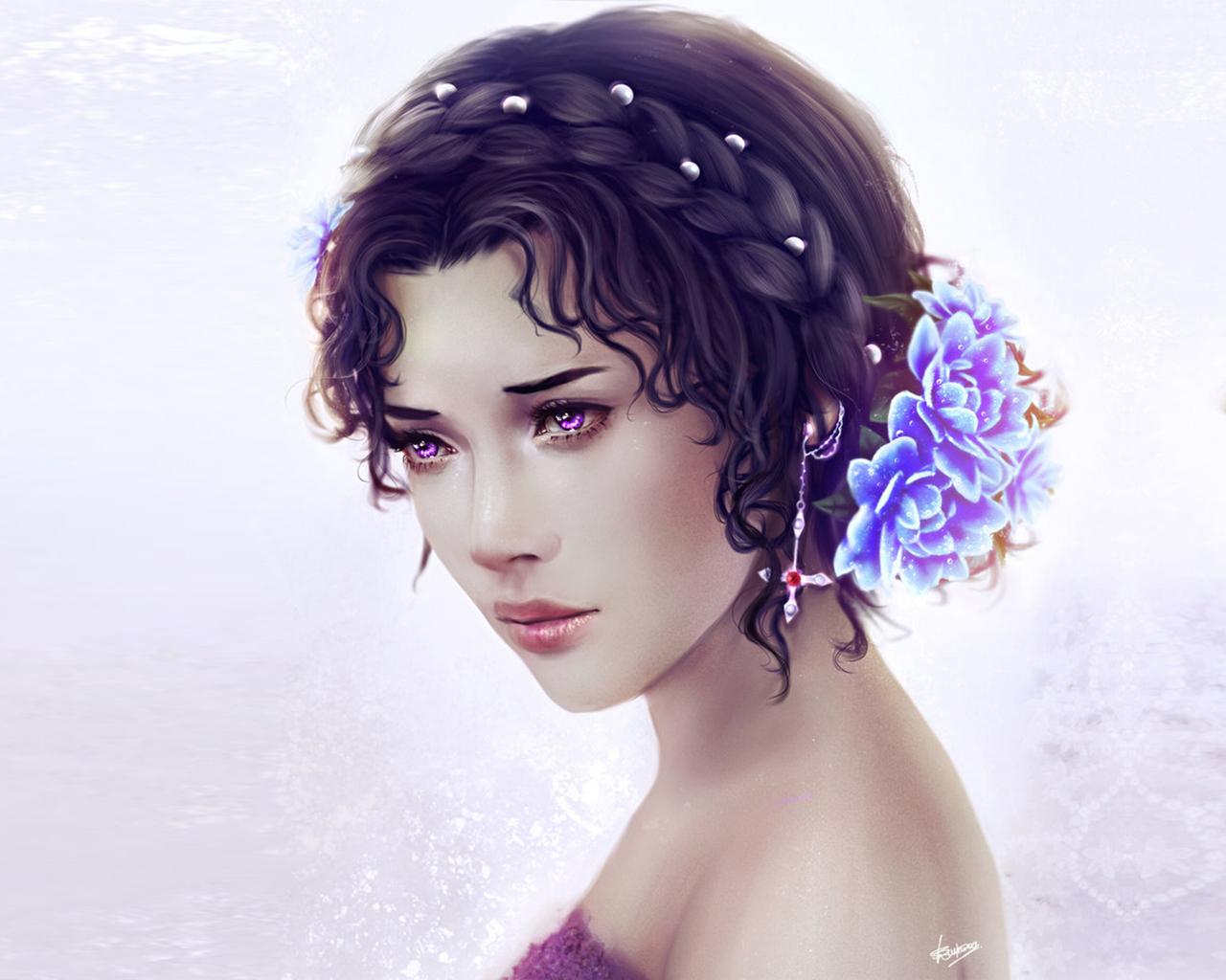 fantasy faces reality