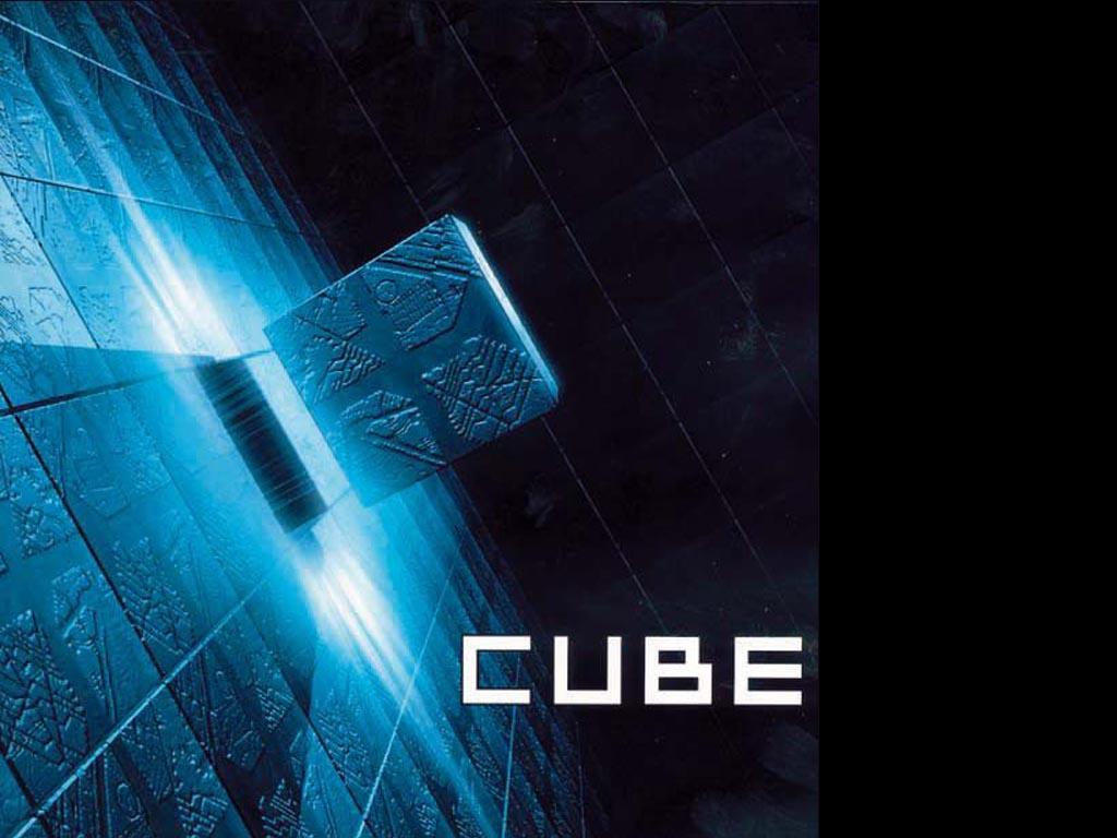 Фото Куб кино Фильмы