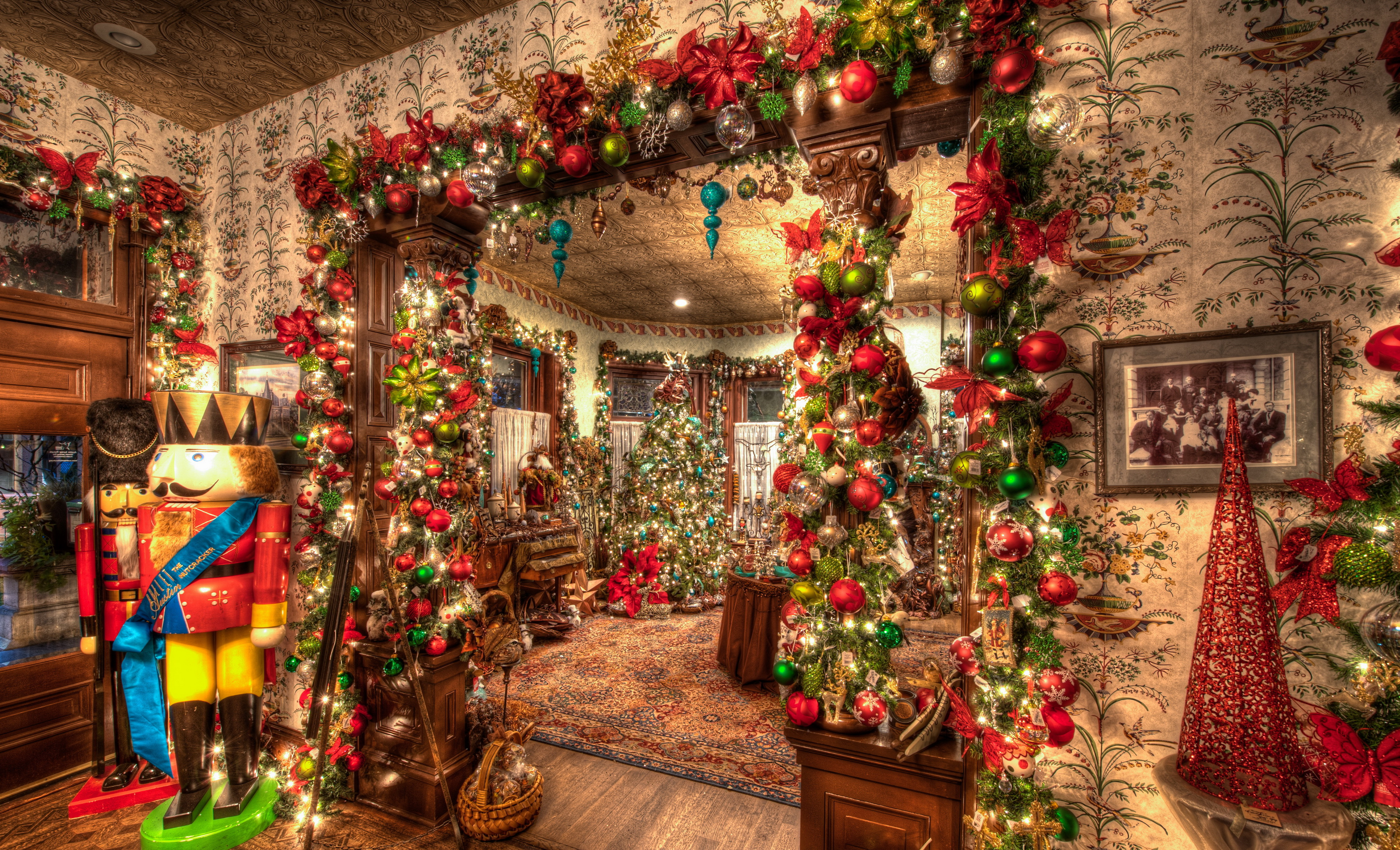 Christmas Stock Photos Images Royalty Free Christmas