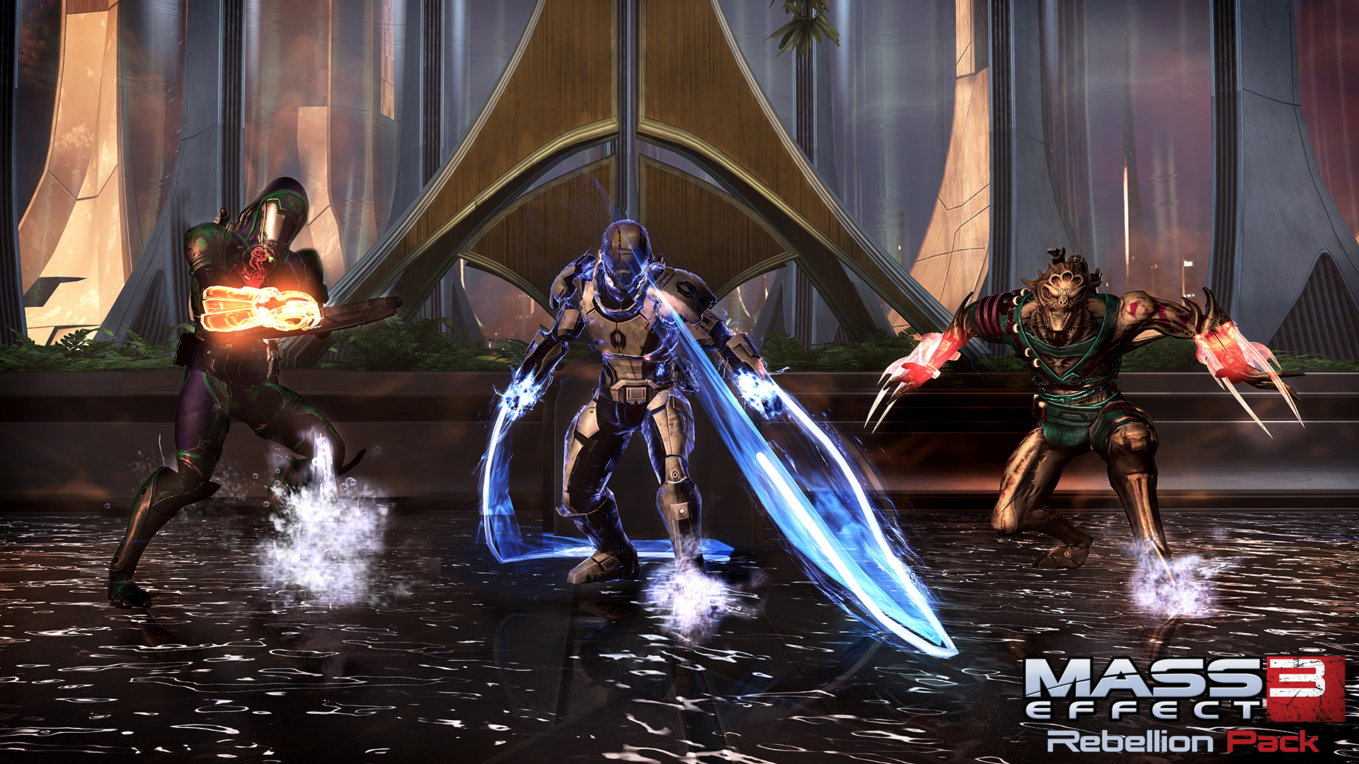 Mass multiplayer sex game hardcore scenes