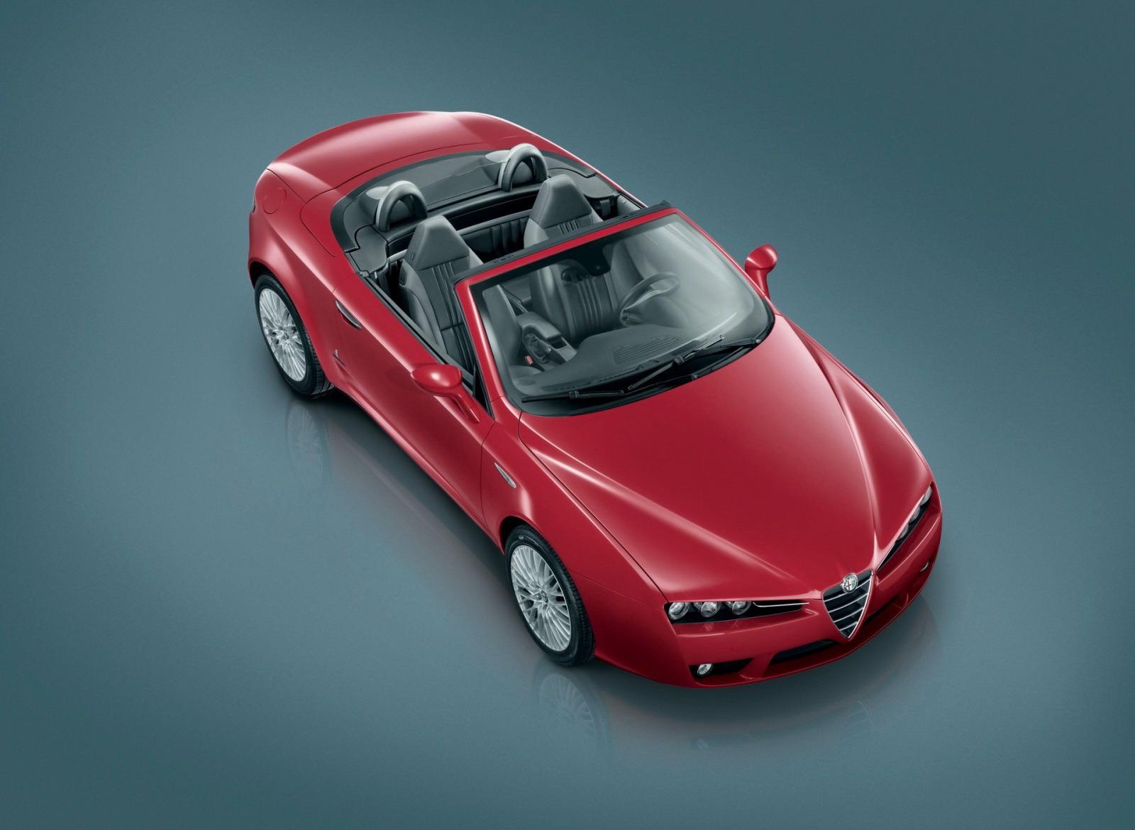 Модели автомобилей фото