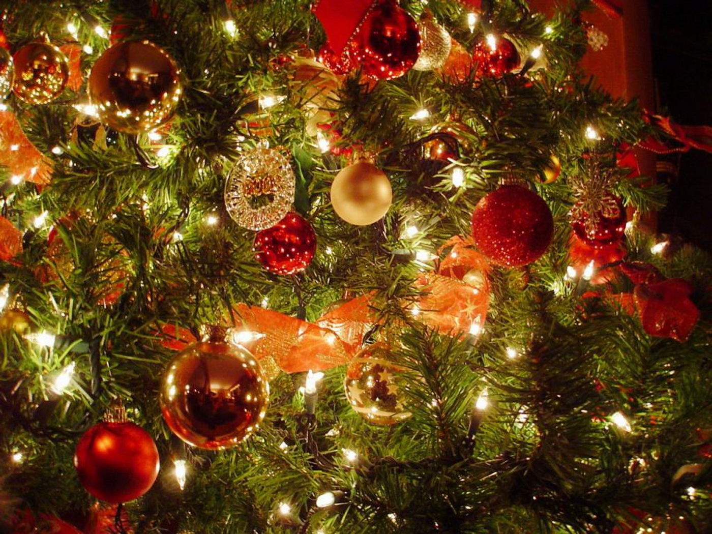 Обои рождество. Новый год foto 14