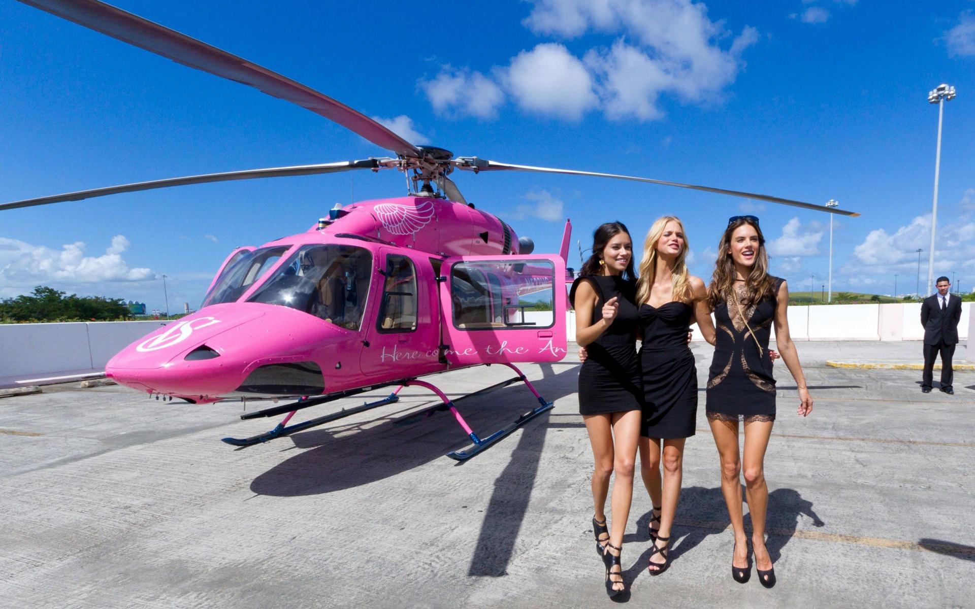Обои для рабочего стола вертолеты 1280х1024 высокого качества