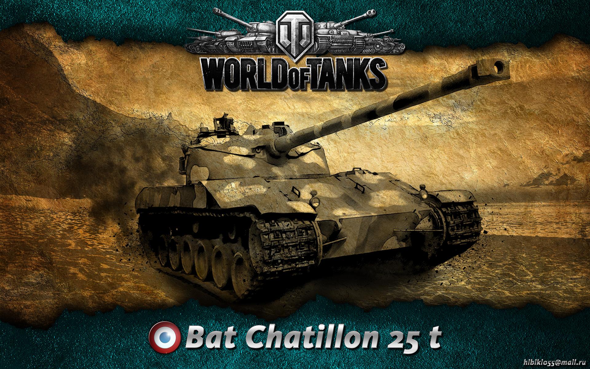 Скачать world of tanks blitz 5. 0. 1. 437 для android.