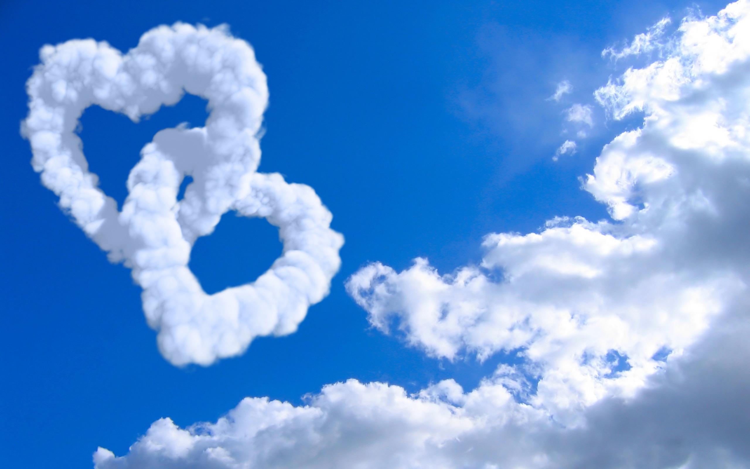 Сердце земли скачать