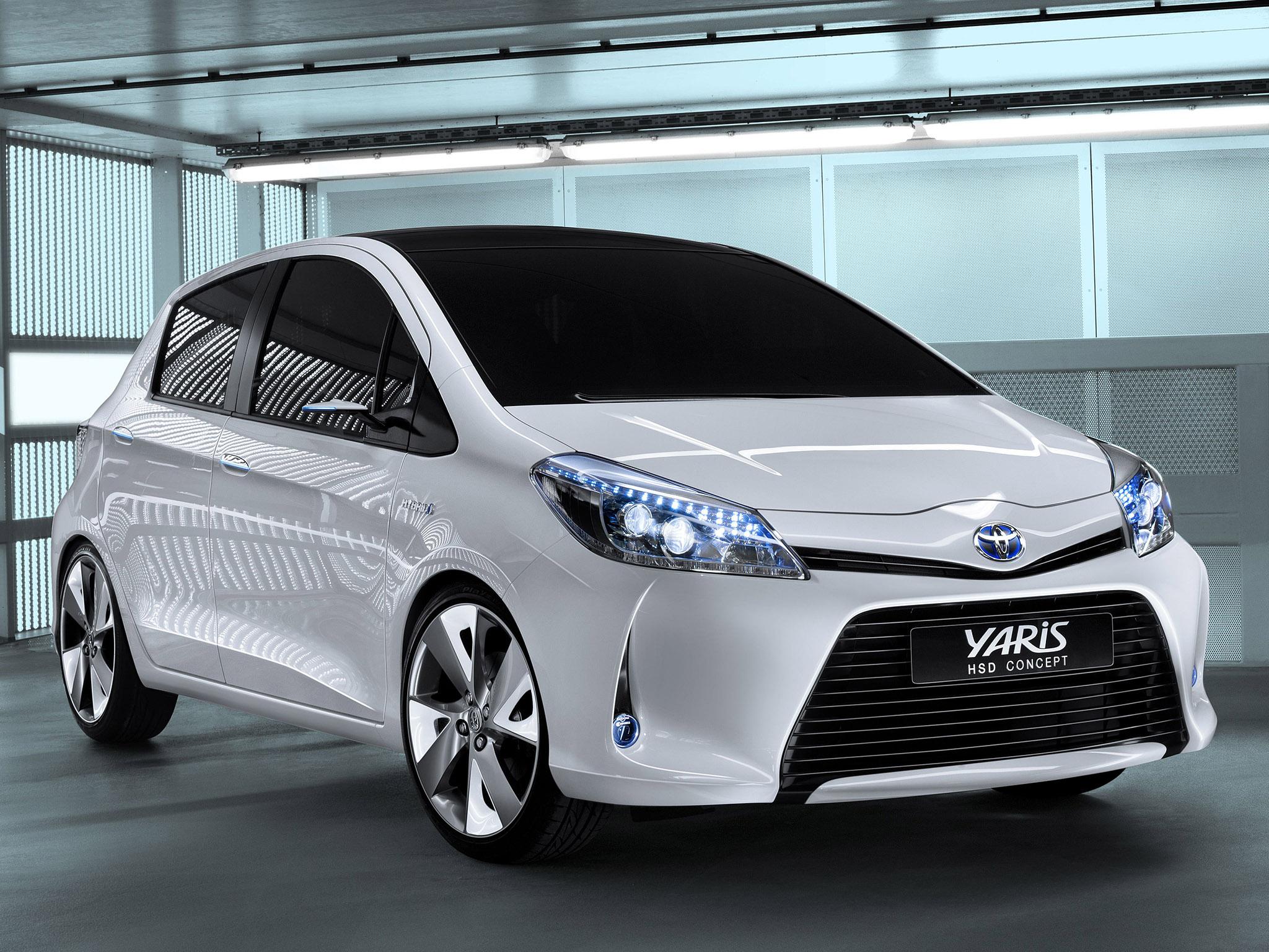 Toyota rav4 alternator problem