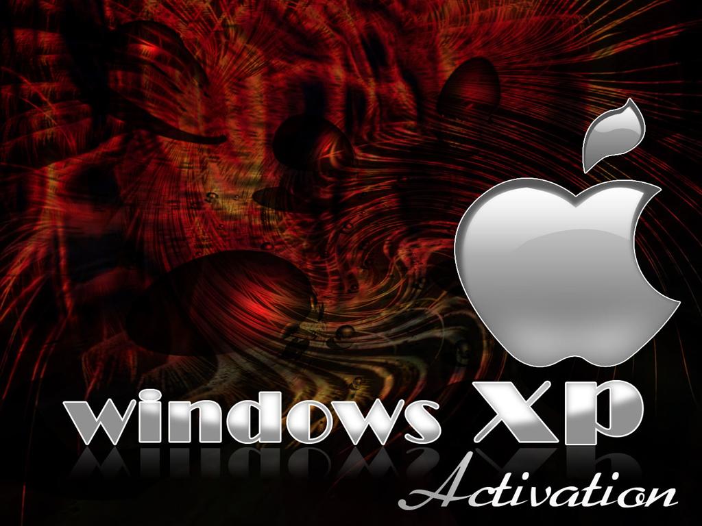 скачать обои для windows xp: