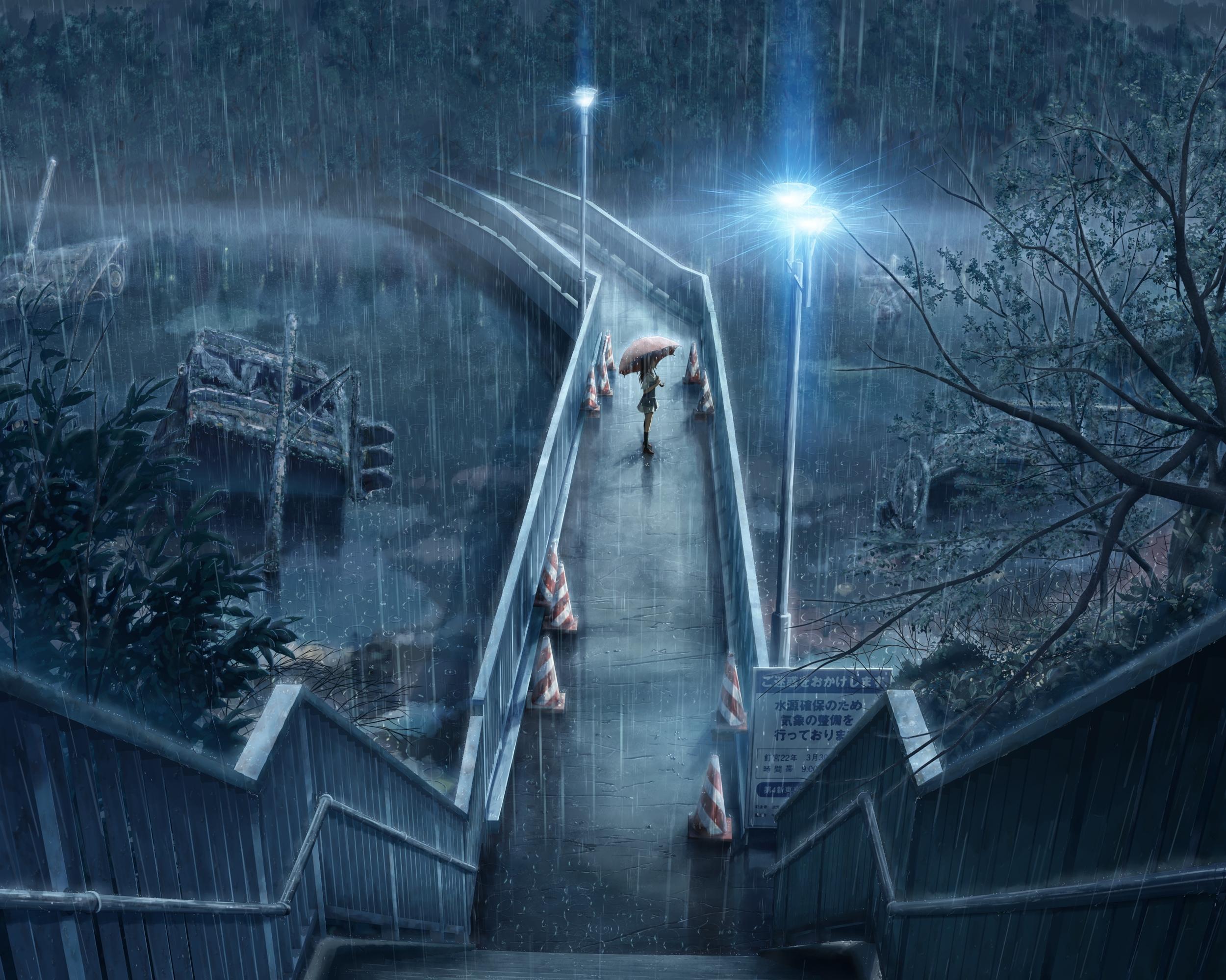 девушка мост зон дома  № 3575353 бесплатно