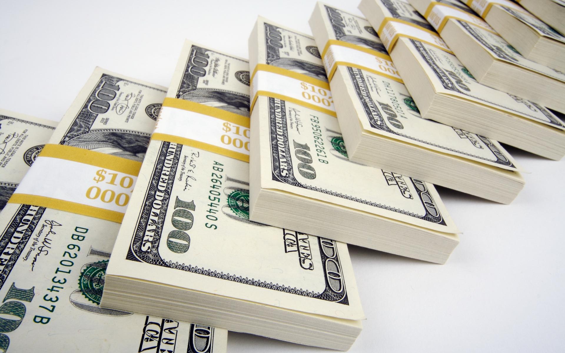 обои денег на рабочий стол:
