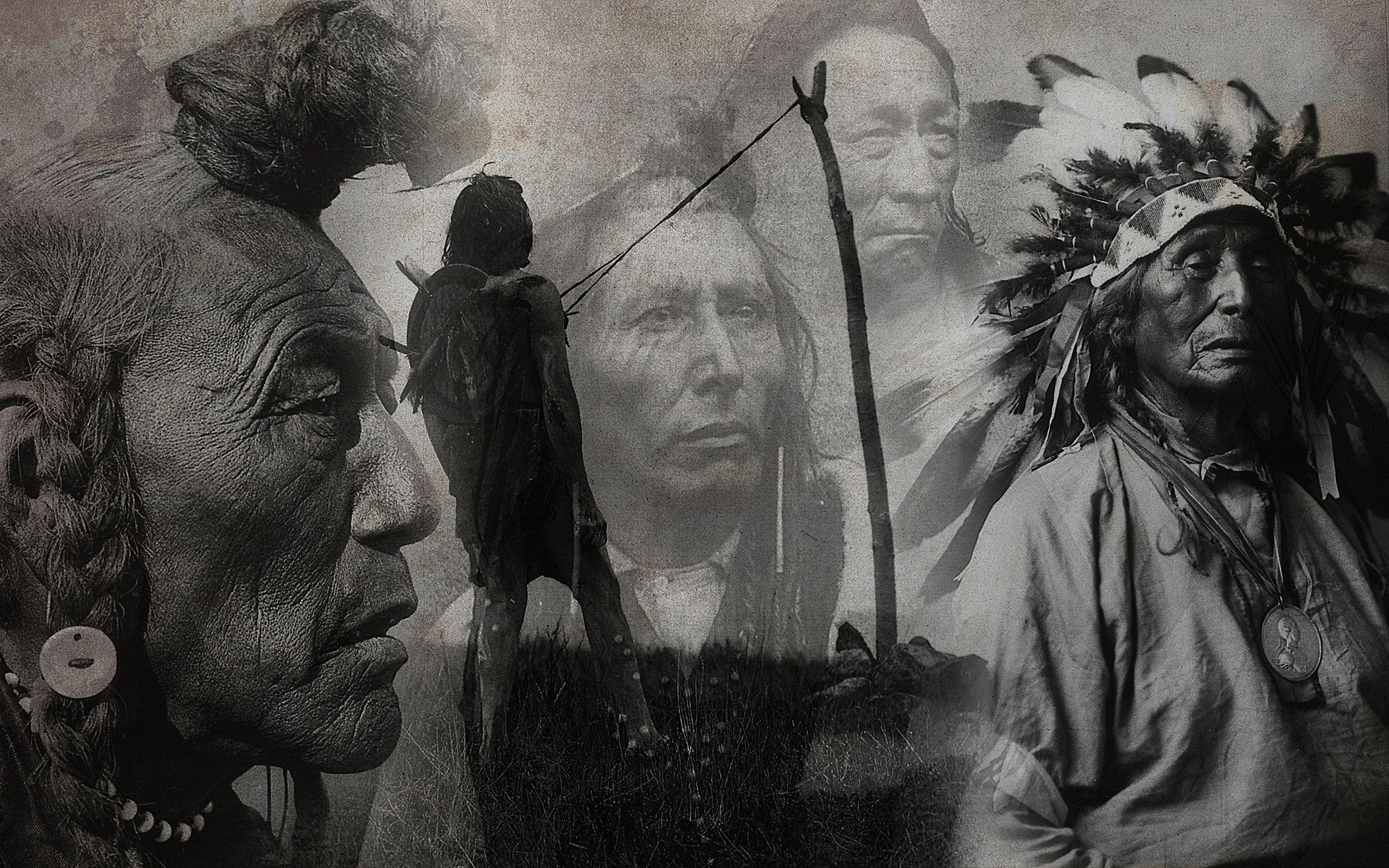 Абориген скачать