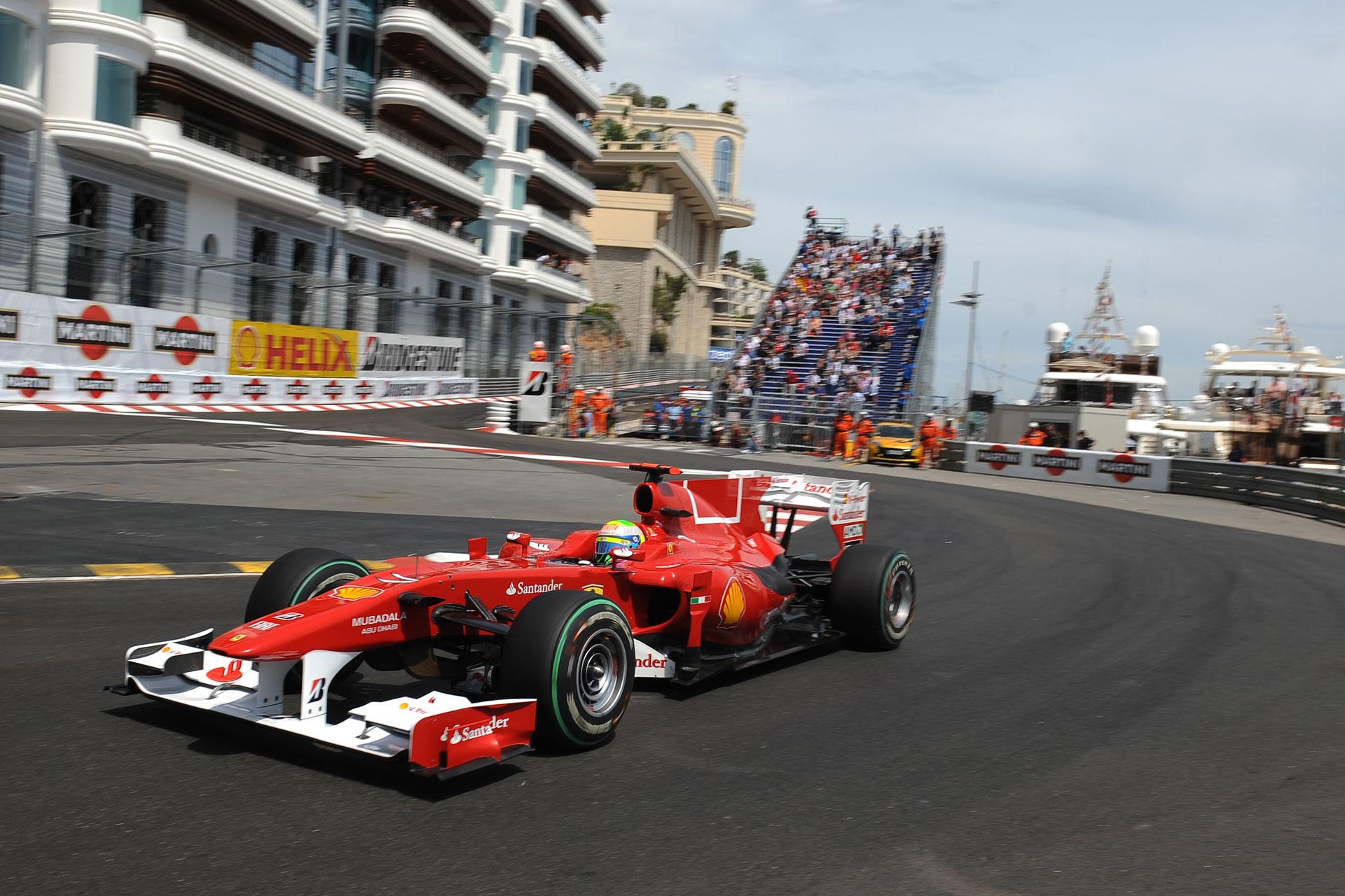 часы Monaco Grand Prix без смс