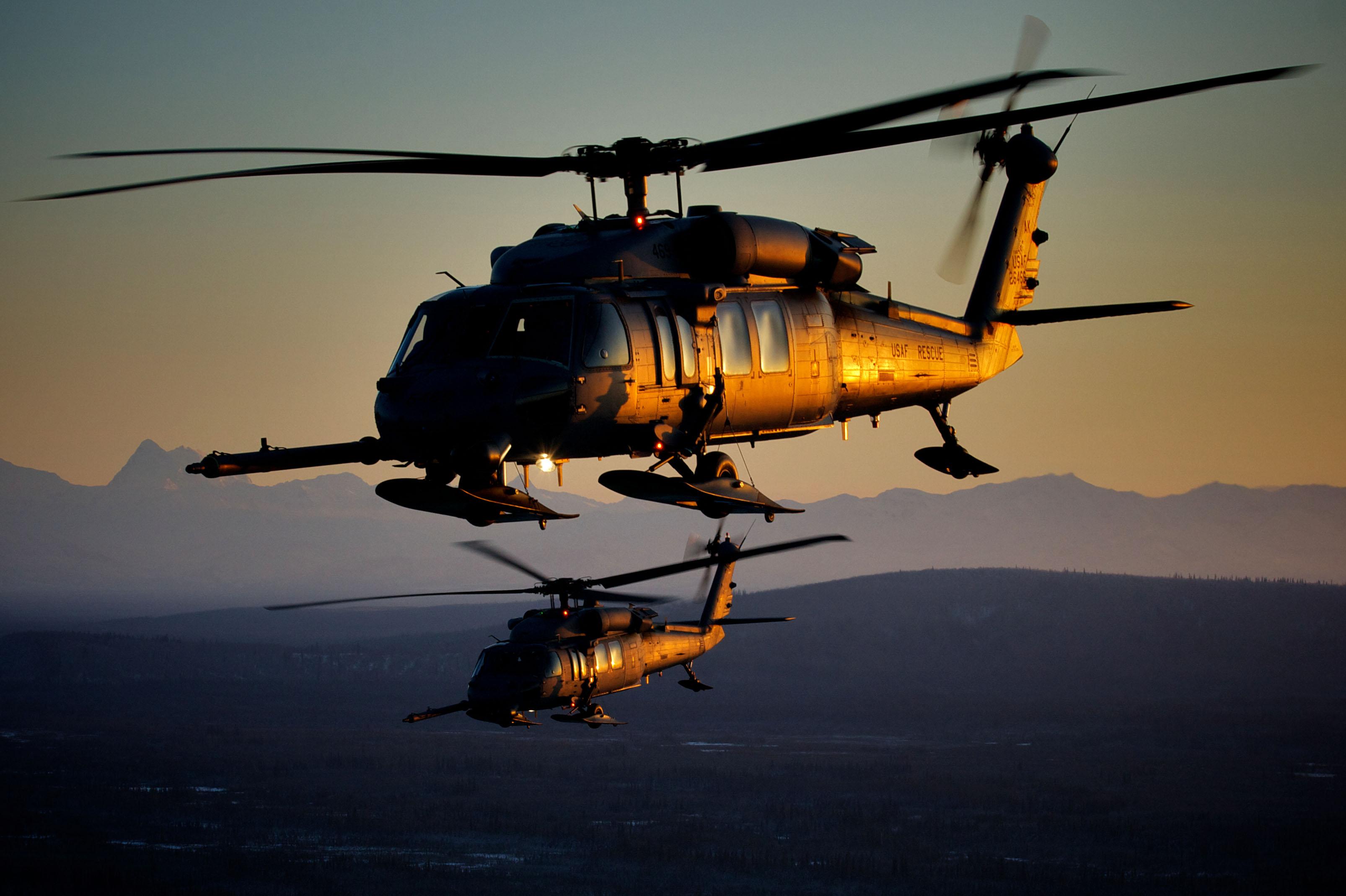Вертолет-самолет  № 2365921 бесплатно