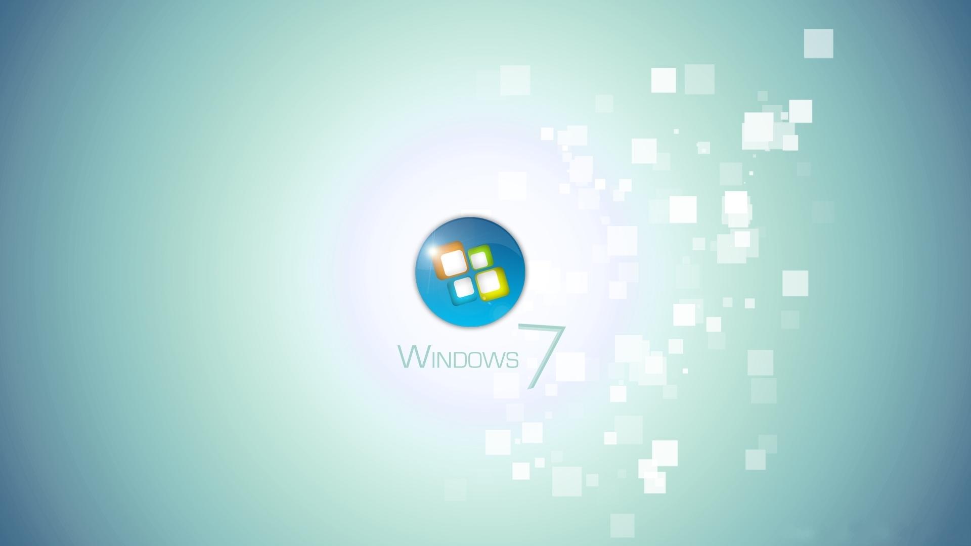 Фотографии Windows 7 Windows Компьютеры