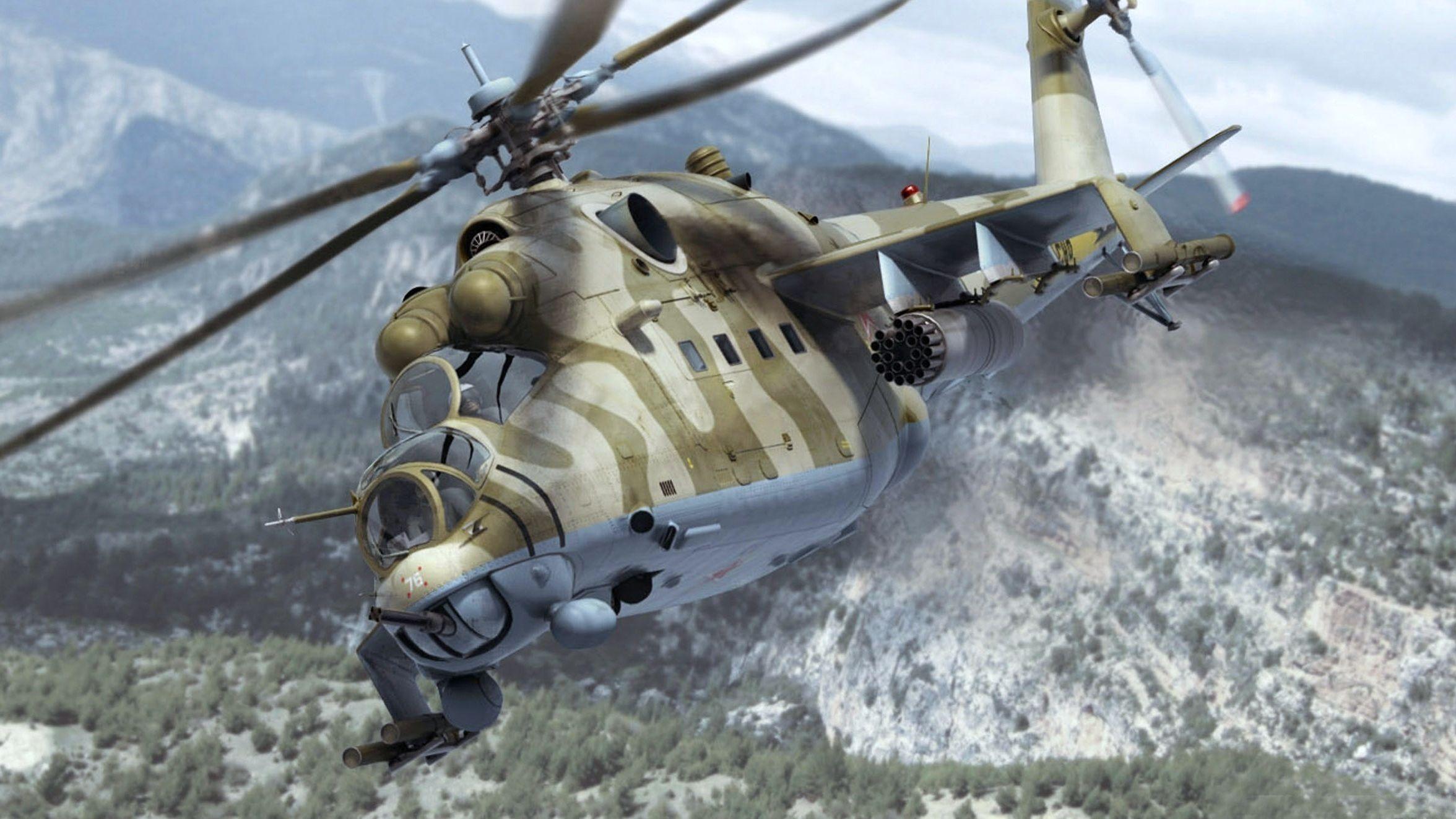 обои для рабочего стола вертолеты 1280х1024 высокого качества № 248512  скачать