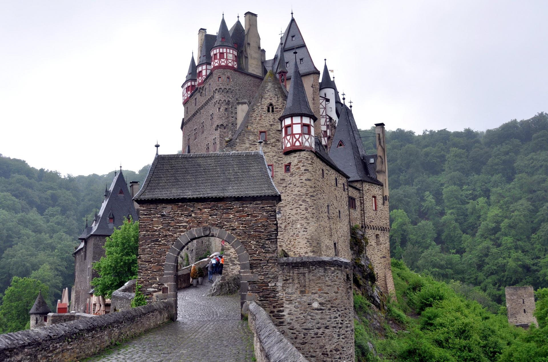 Freudenberg, Germany загрузить