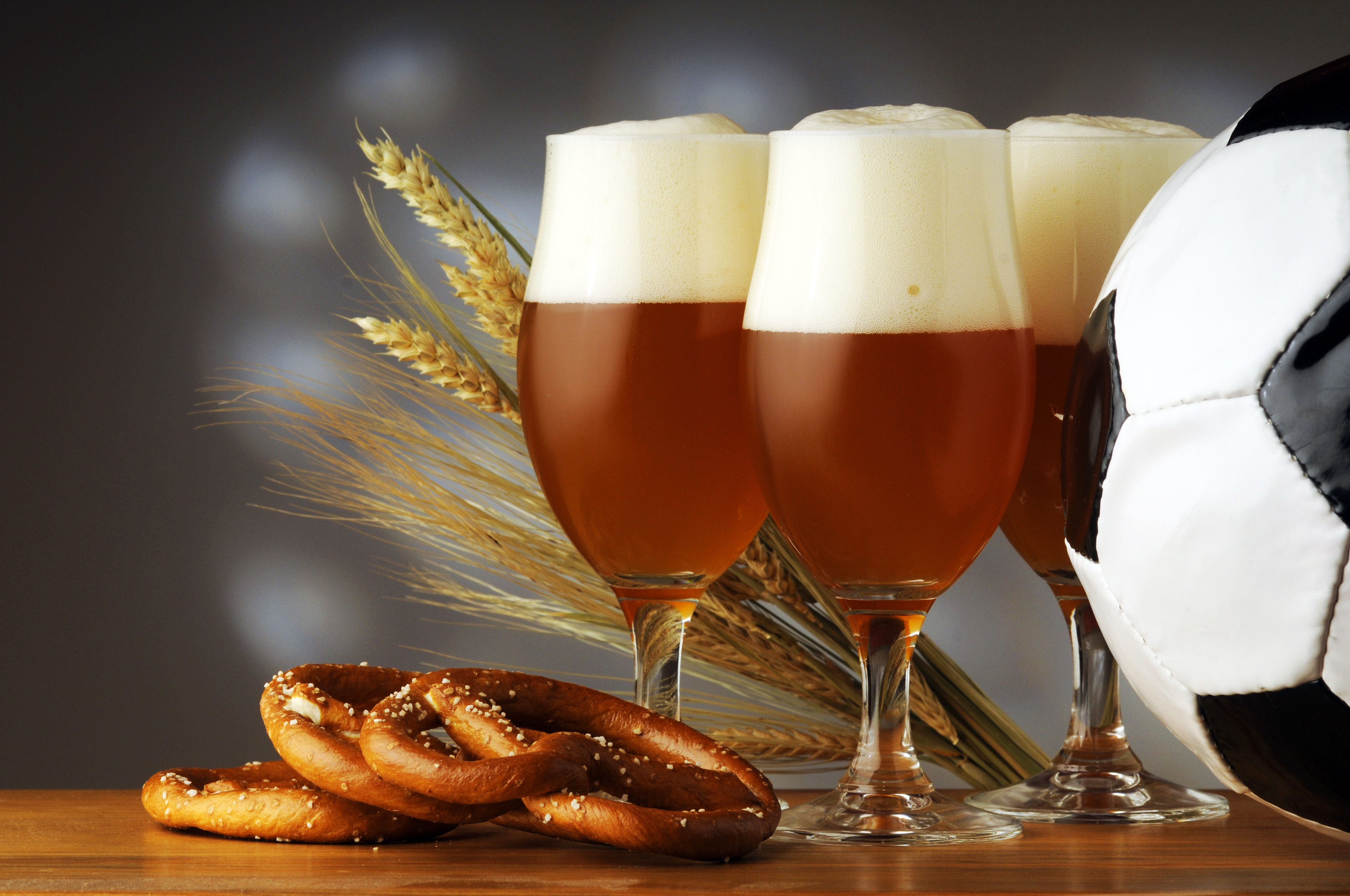 пиво бокал загрузить