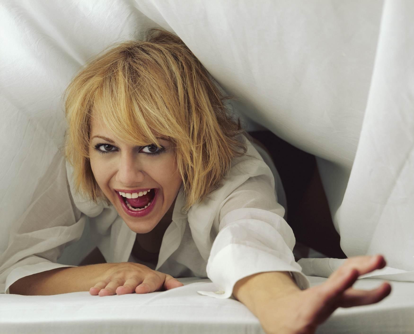 Фото Бриттани Мерфи Знаменитости Brittany Murphy