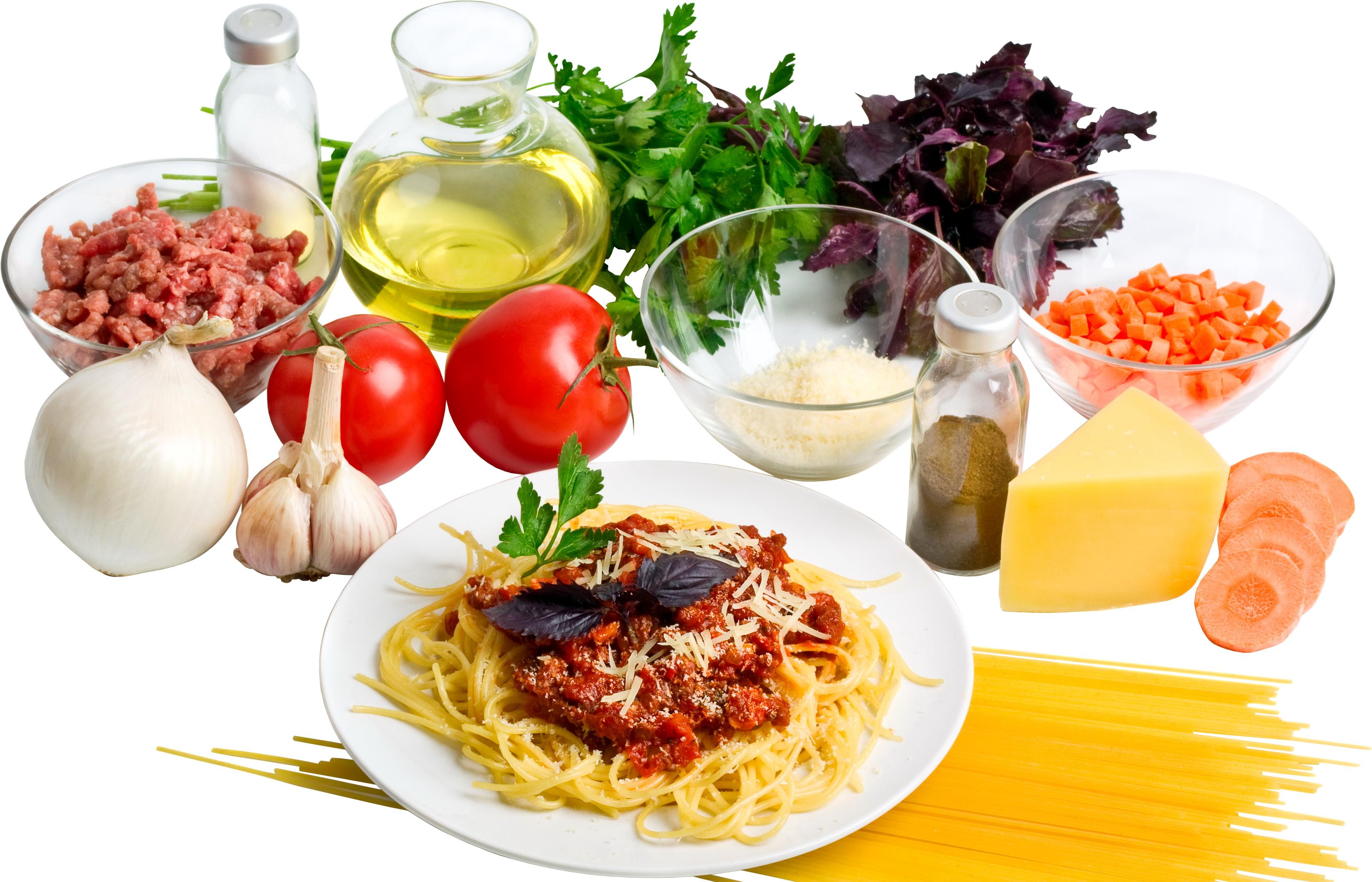 Масло маслины макароны масло без смс