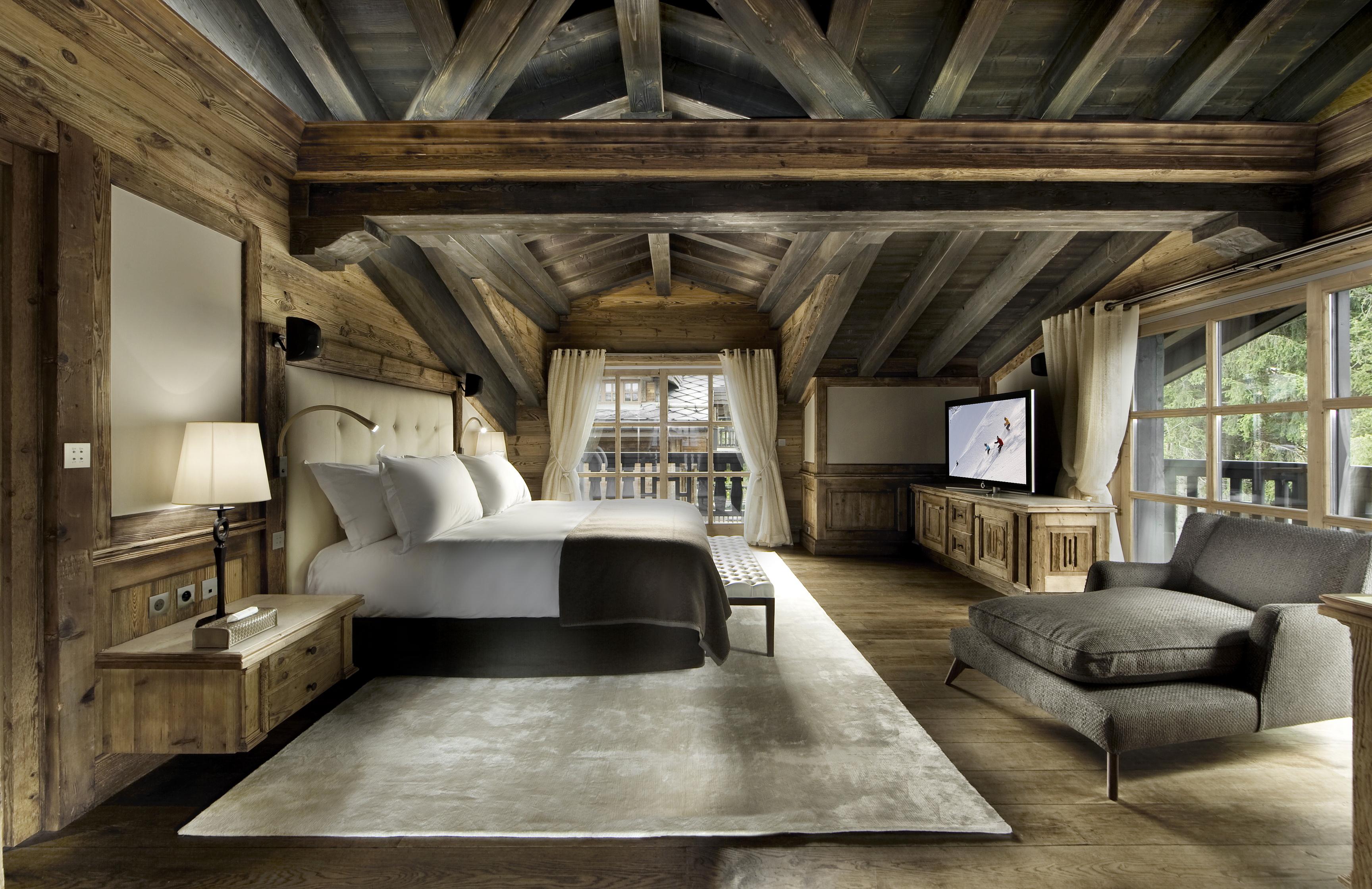 Интерьер ковры кровать  № 3537397 без смс