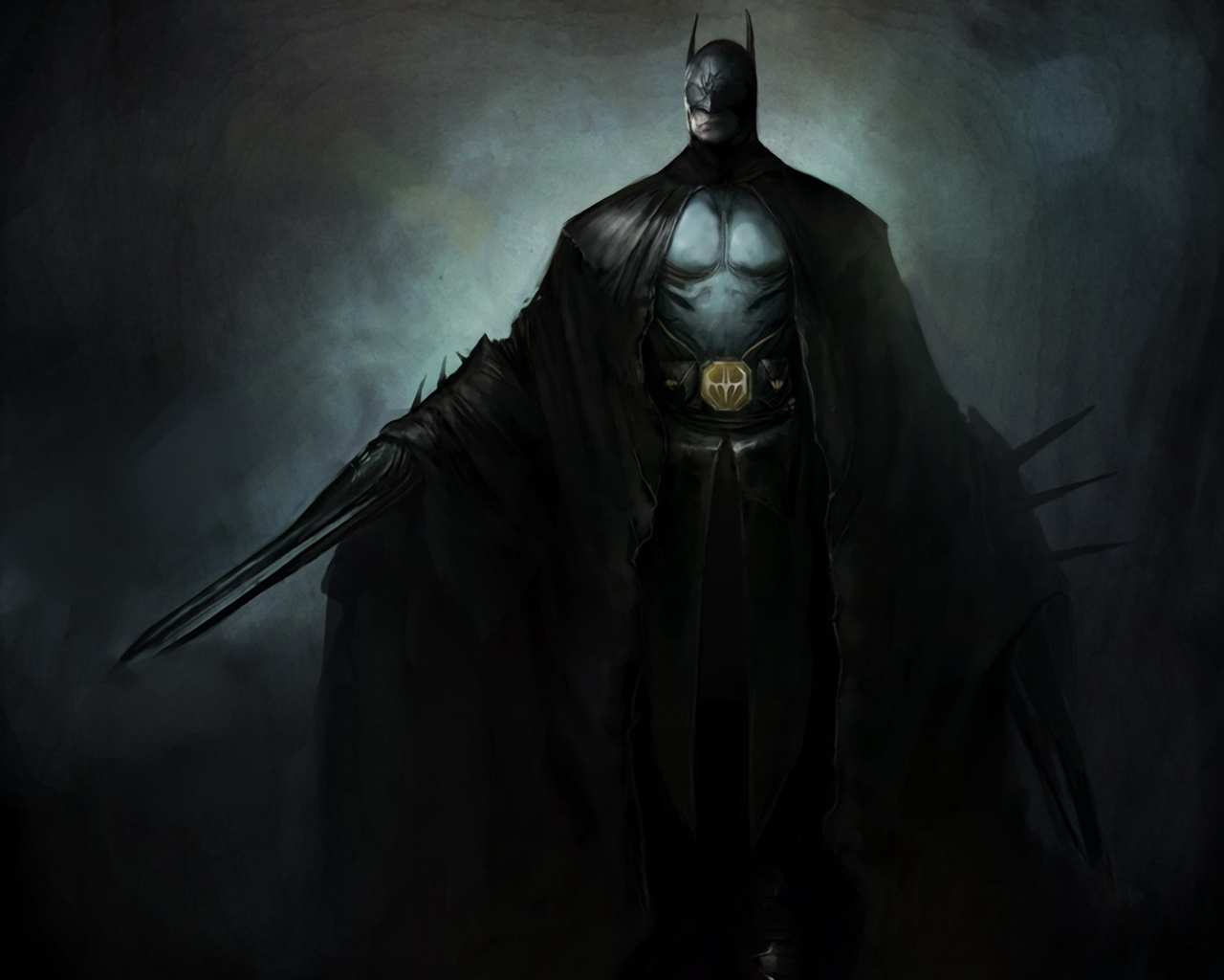 batman epic hero Start studying 13 characteristics of an epic hero learn vocabulary, terms, and more with flashcards, games, and other study tools.