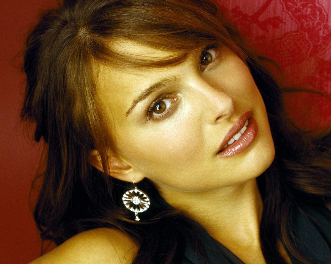 Картинки Натали Портман Знаменитости Natalie Portman