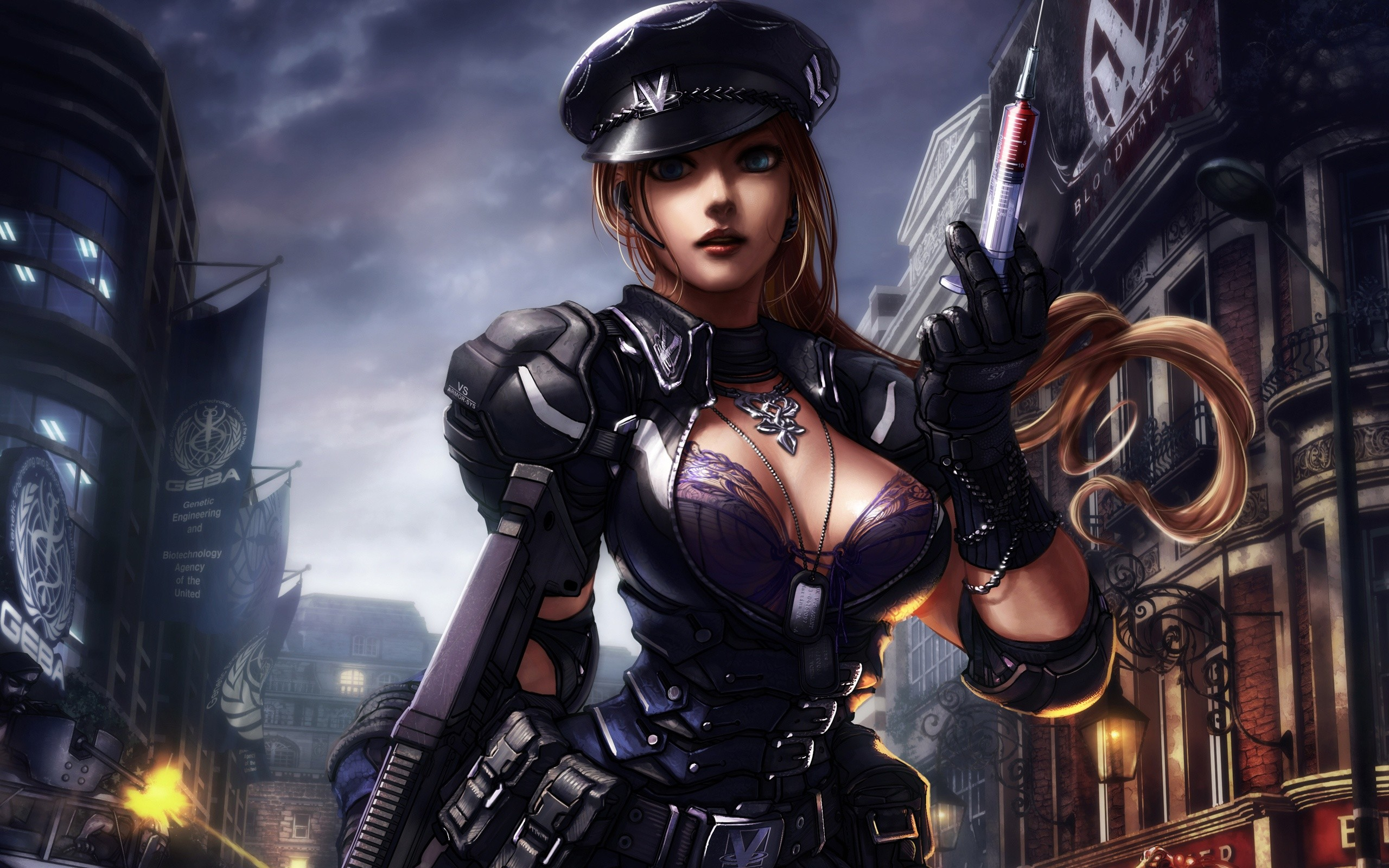 awesome games for girls girl games - HD1680×1050