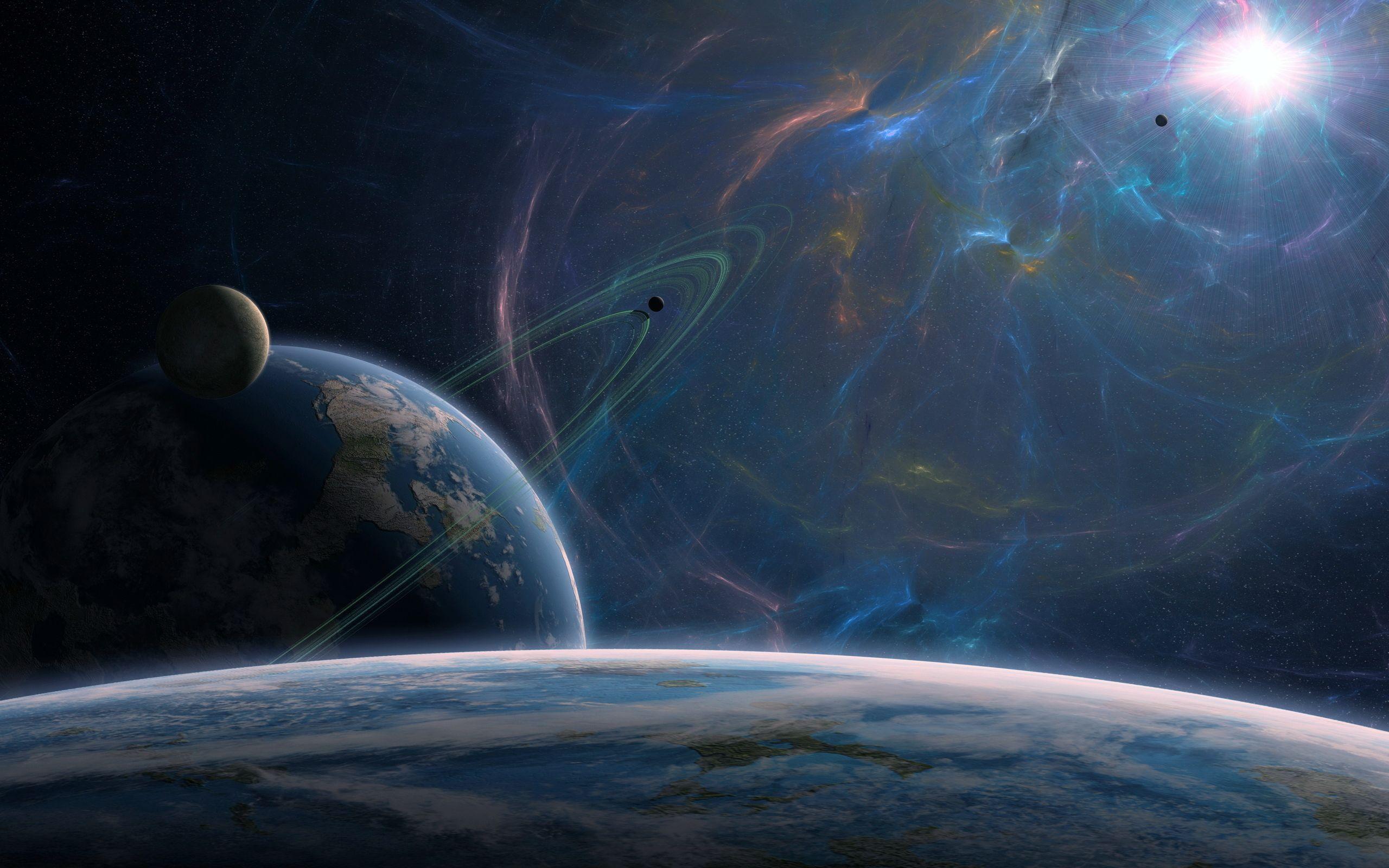 Обои галактика космос картинки на рабочий стол на тему Космос - скачать без смс