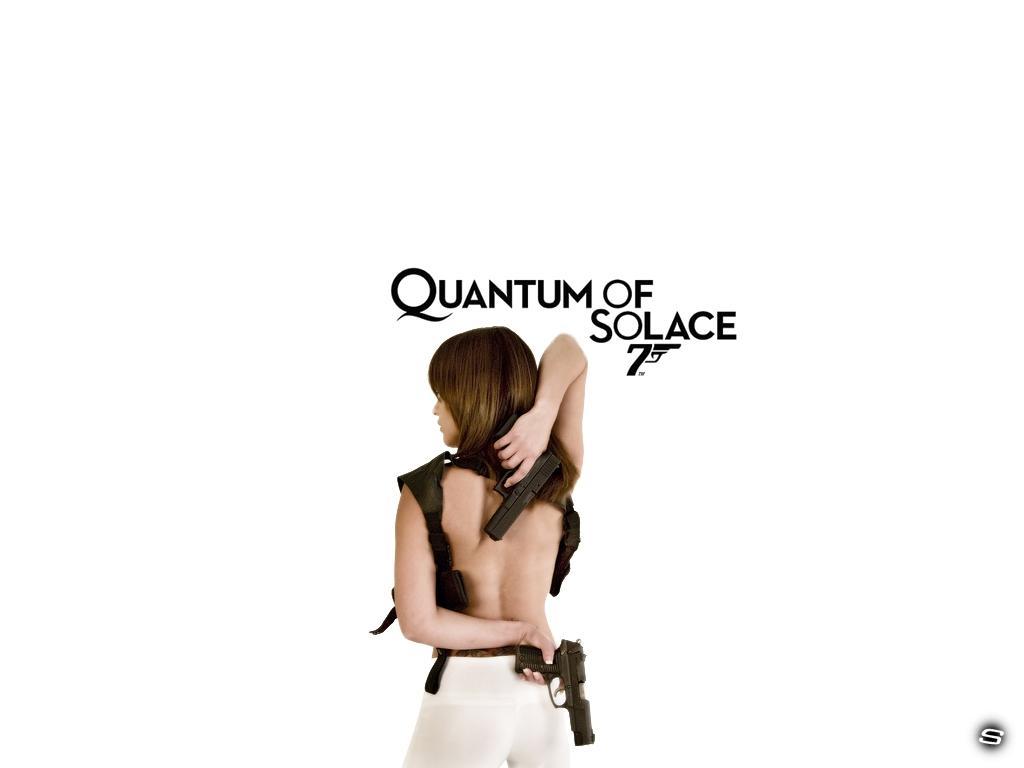 скачать quantum of solace бесплатно