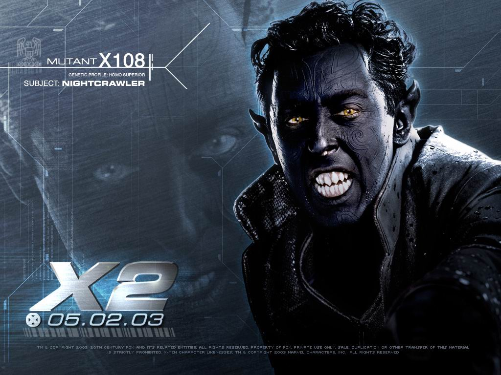 Фотографии Люди Икс Люди Икс 2 кино Фильмы
