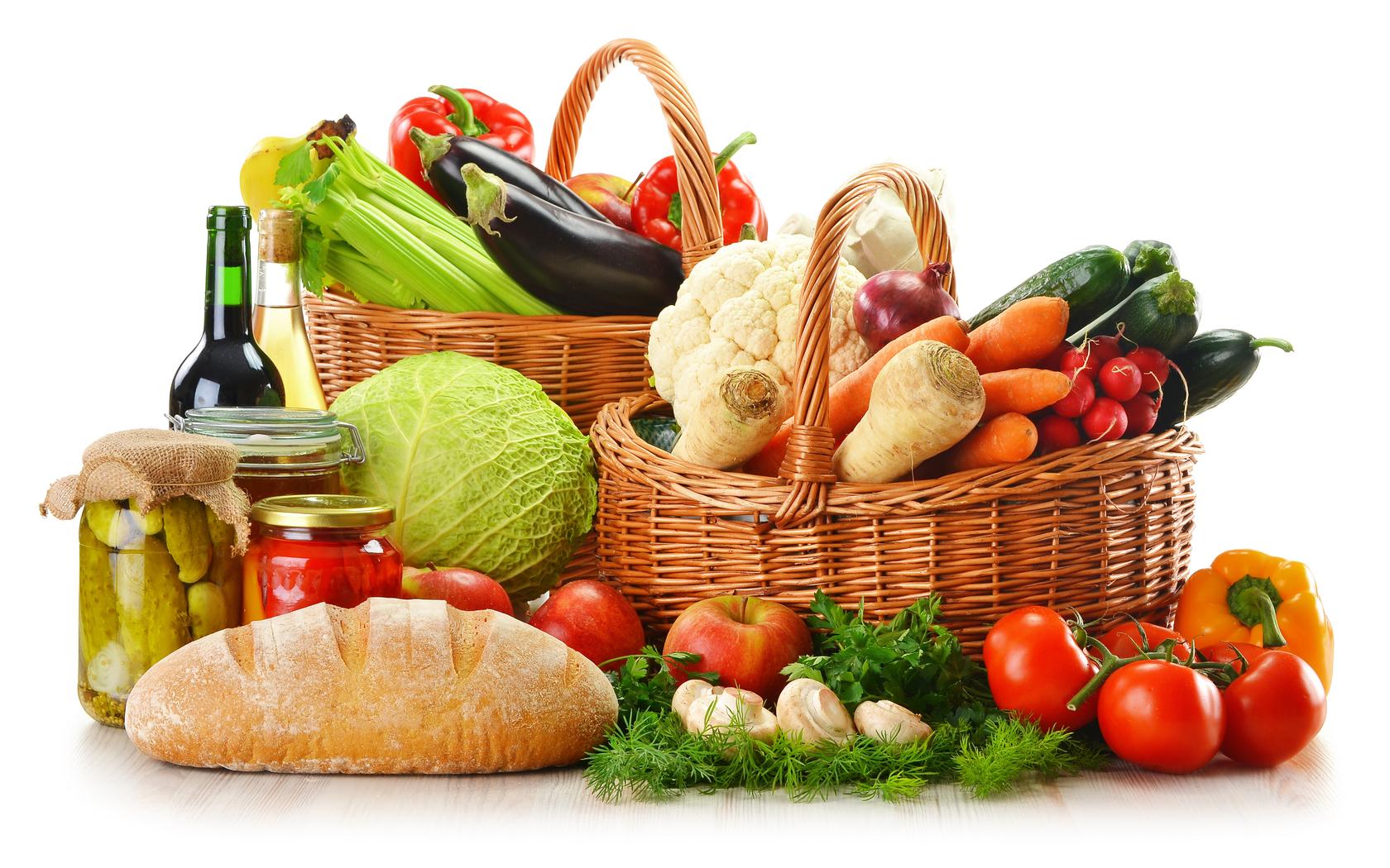intolleranza alimentare e aumento di peso